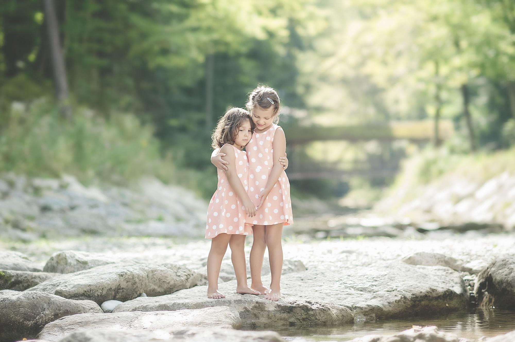 Kinderfotos_Traunstein_1