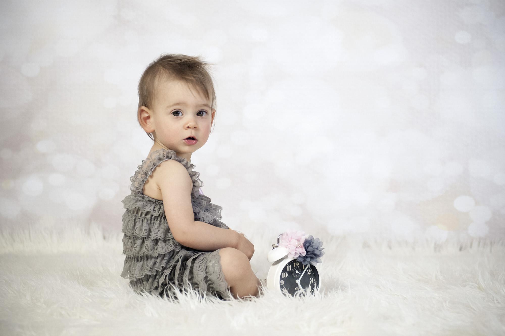 Kinderfotos brannenburg babyfotos rosenheim neugeborenenfotos - Kinderfotos weihnachten ...