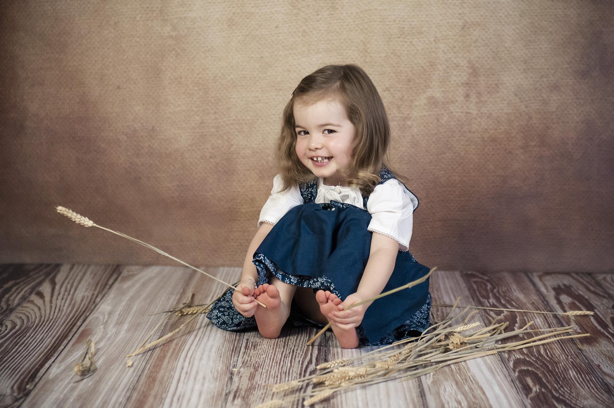 Kinderfotos babyfotos rosenheim neugeborenenfotos - Kinderfotos weihnachten ...