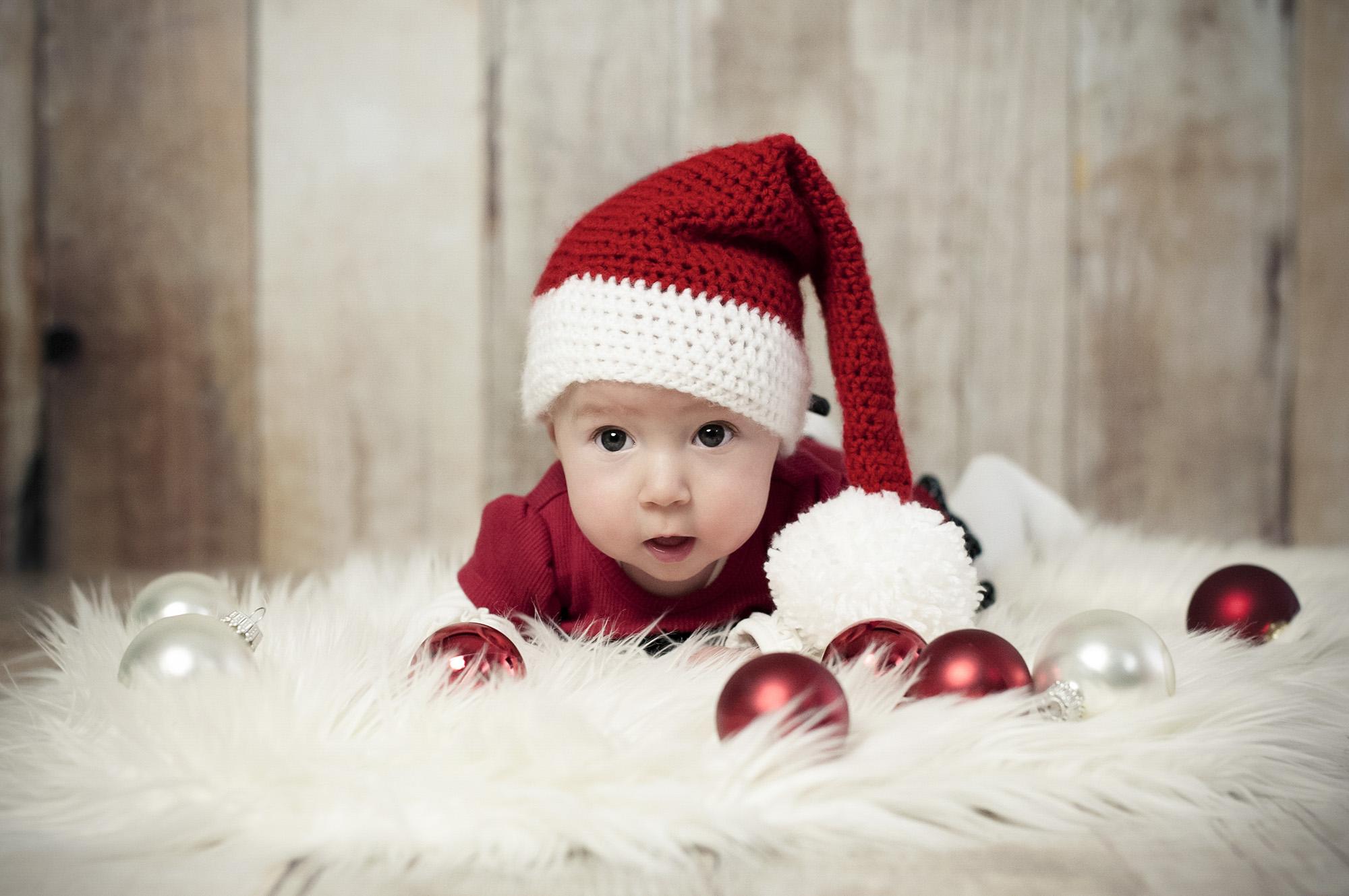 Babyfotos rosenheim babyfotos rosenheim neugeborenenfotos - Kinderfotos weihnachten ...