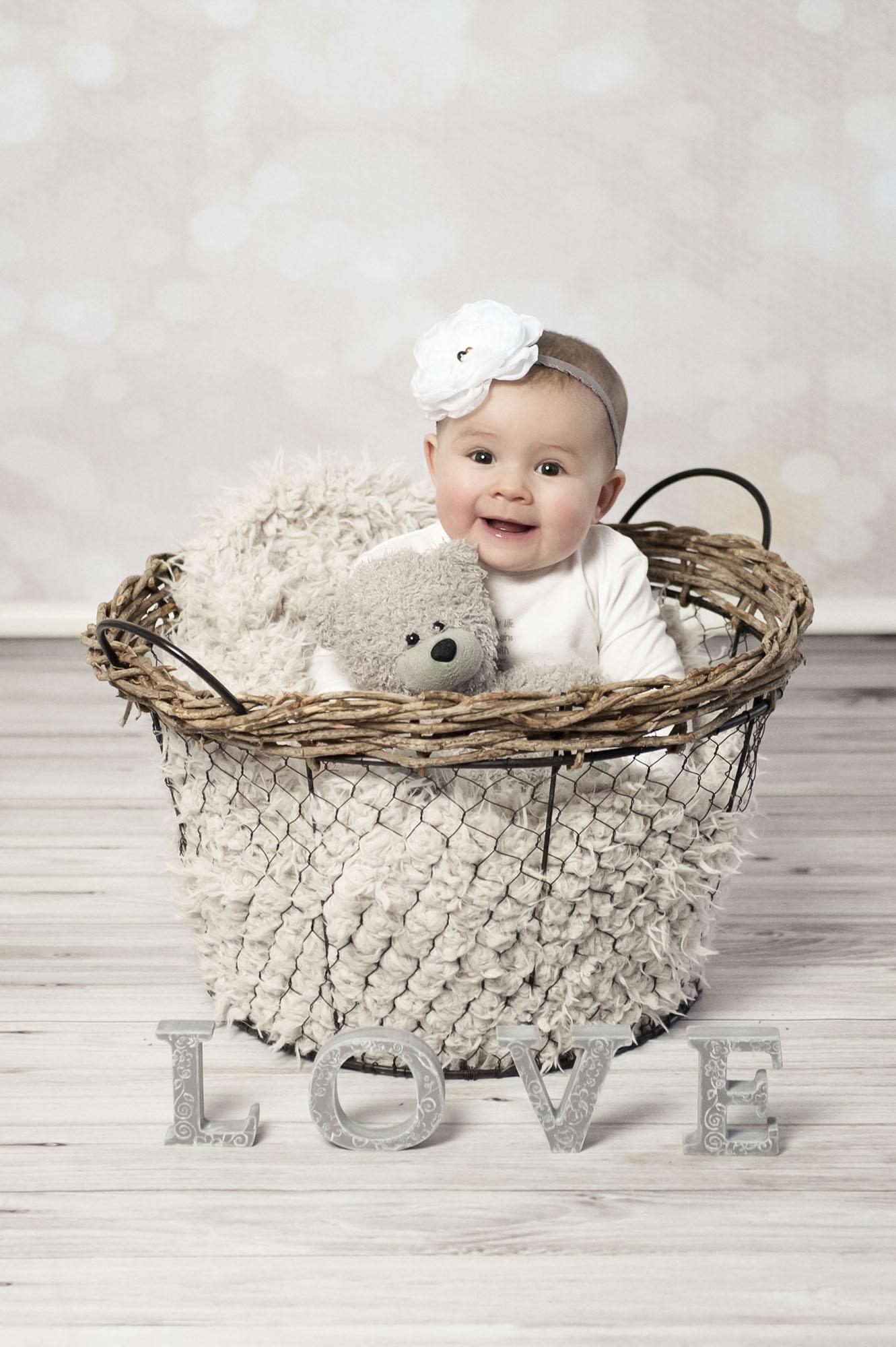 Babyfotos waldkraiburg - Baby bilder ideen ...