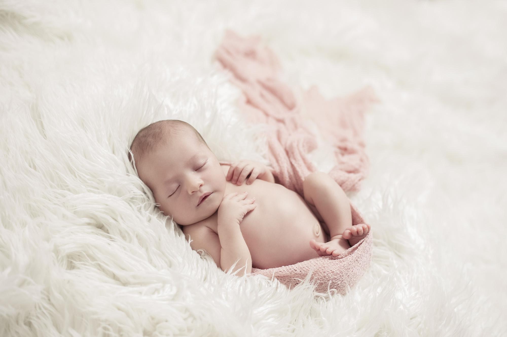 Babyfotografin_Chiemsee