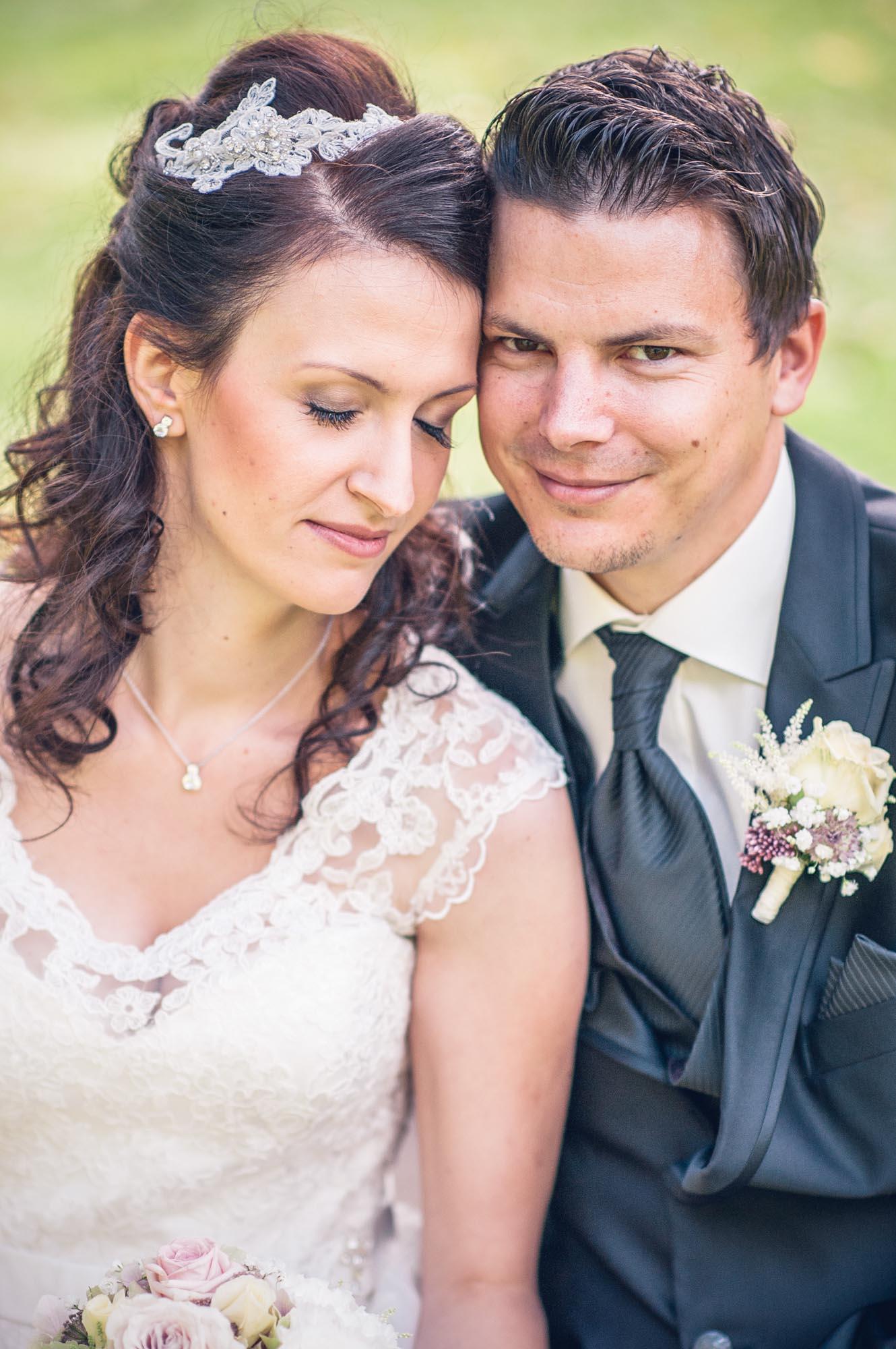 Erding_Hochzeitsfotos