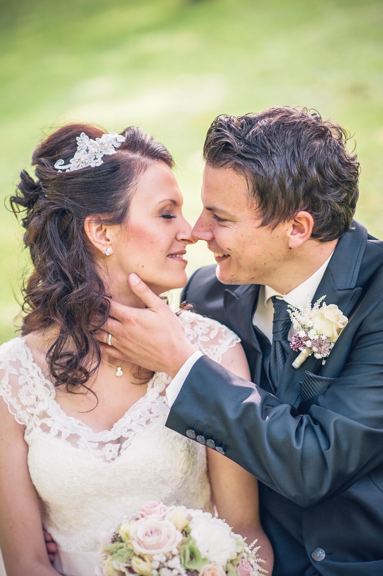 Hochzeit_Rosenheim