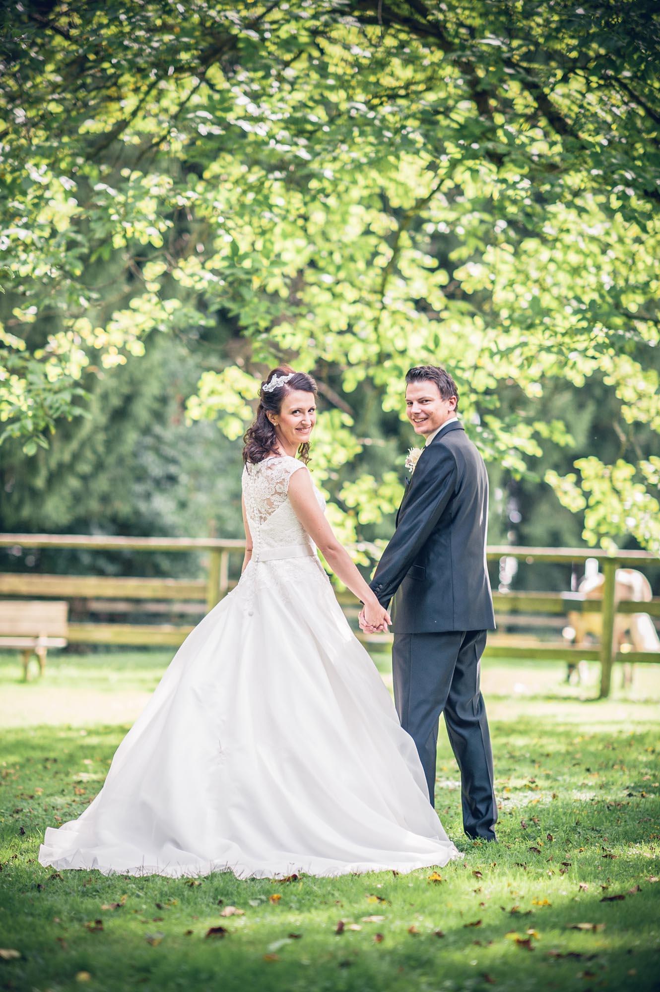 Hochzeitsfoto_Rosenheim