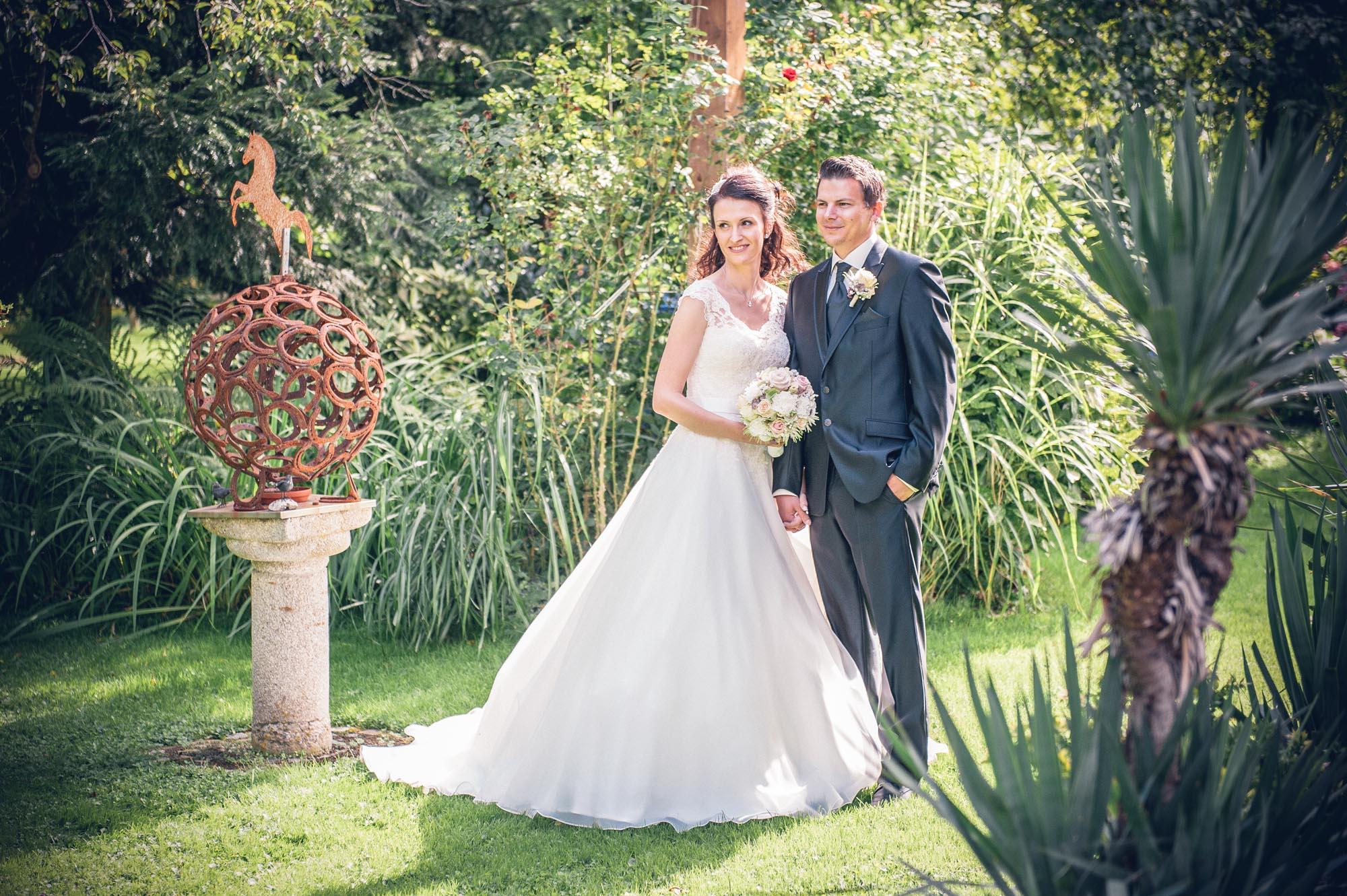 Hochzeitsfotograf_Miesbach