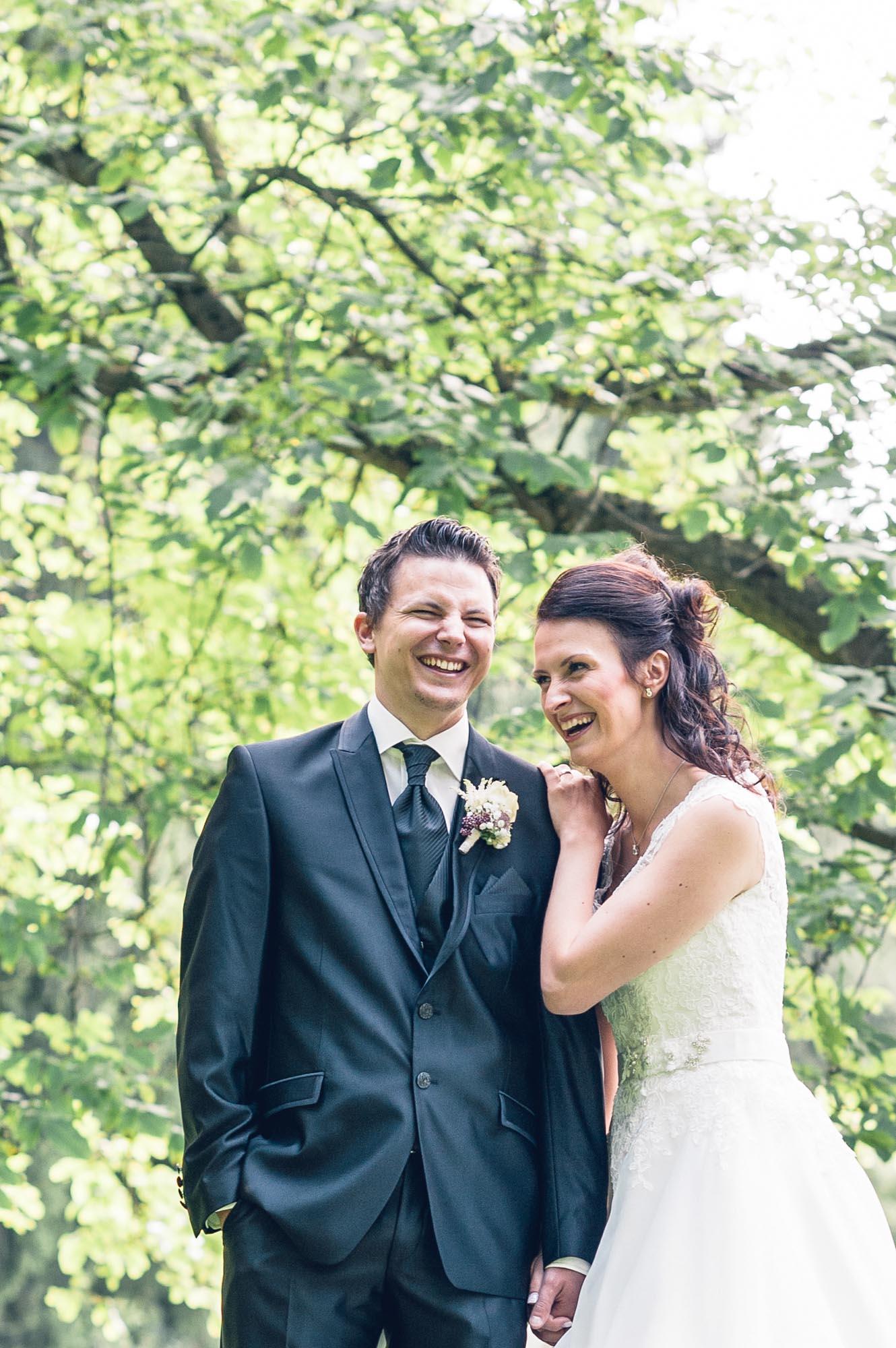 Hochzeitsfotograf_Rosenheim