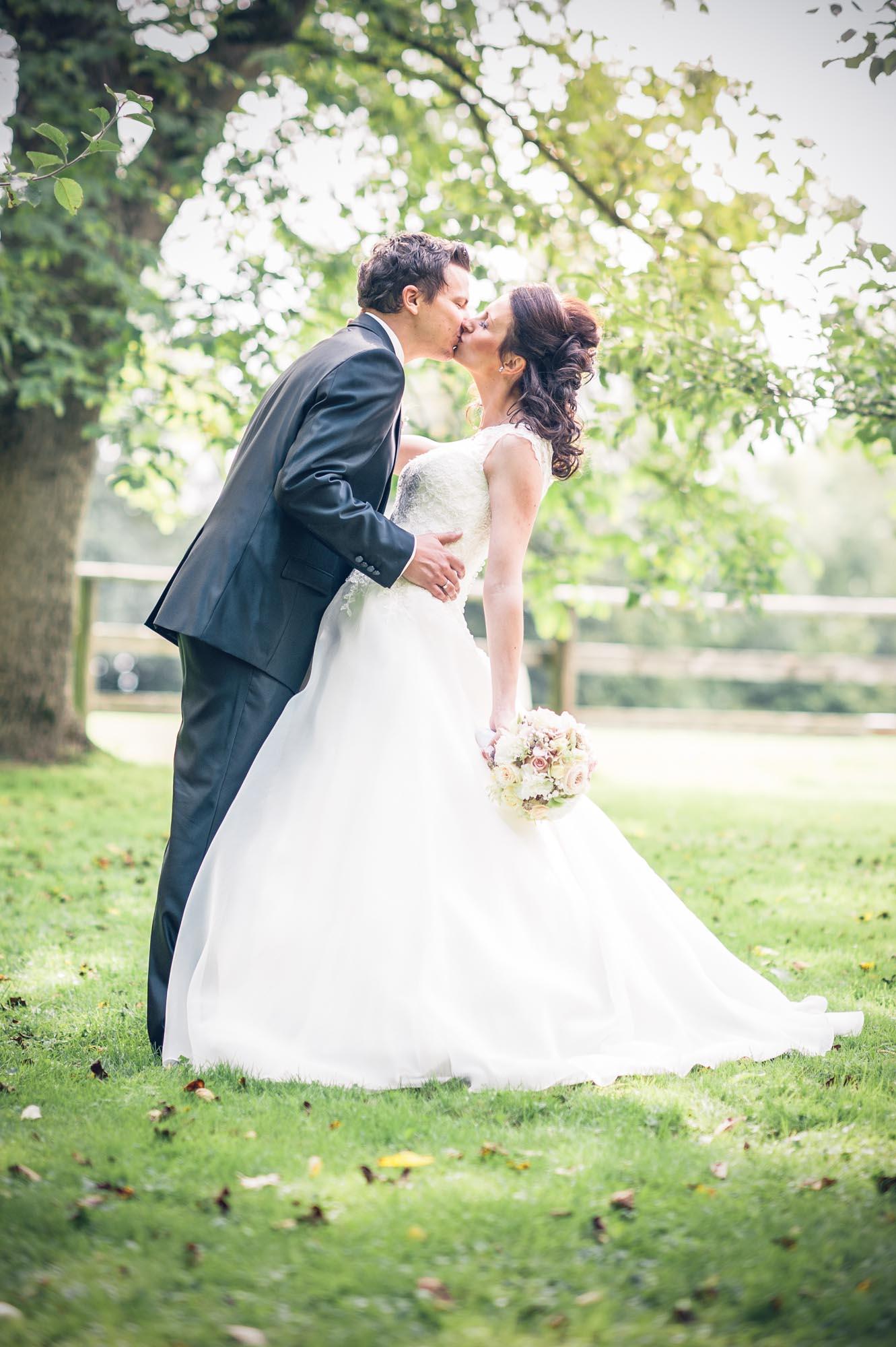 Hochzeitsfotograf_Traunstein