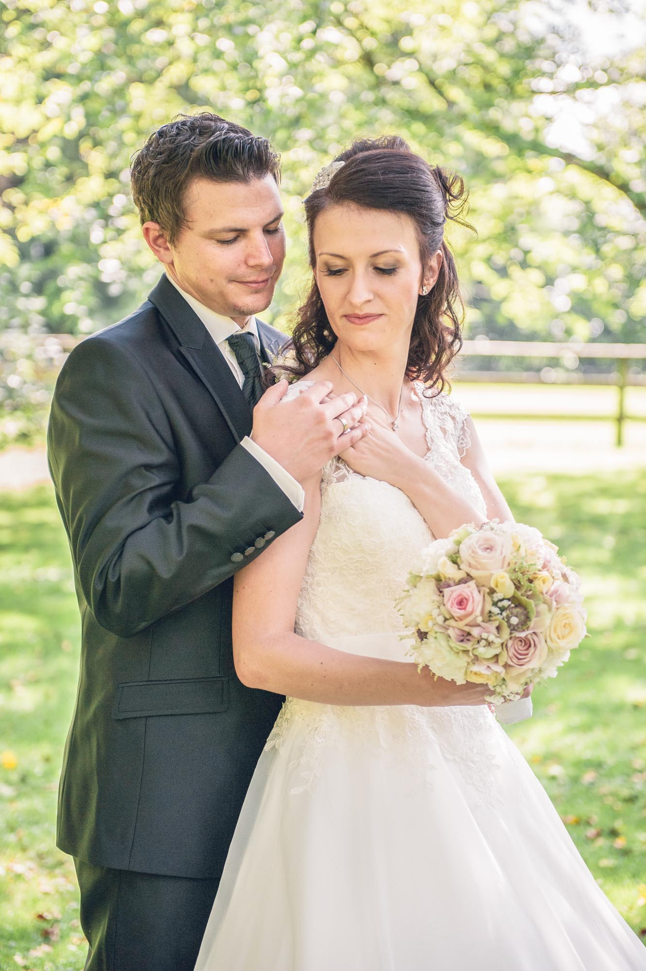 Hochzeitsfotografin_Rosenheim