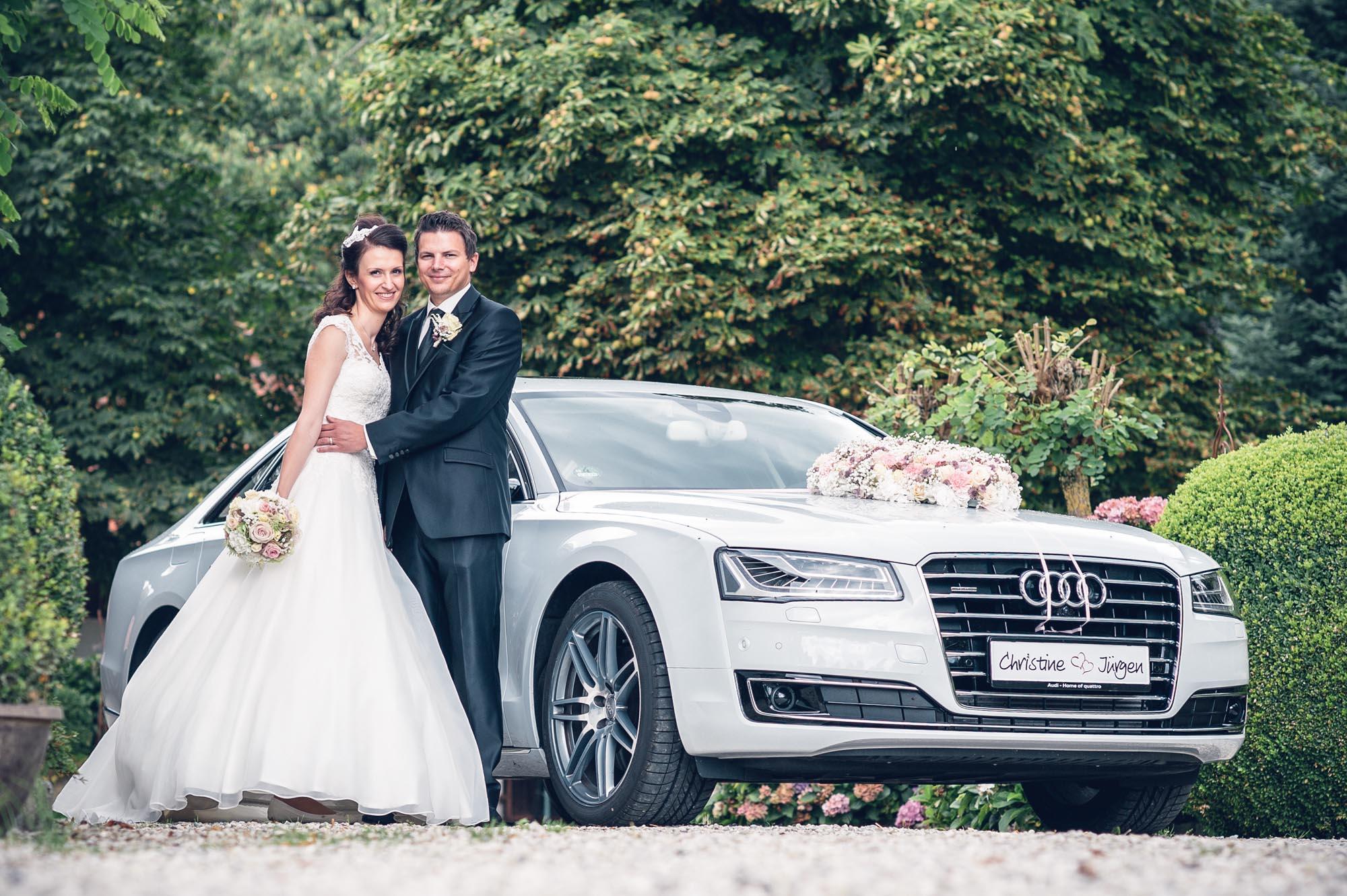 Hochzeitsfotos_Dorfen