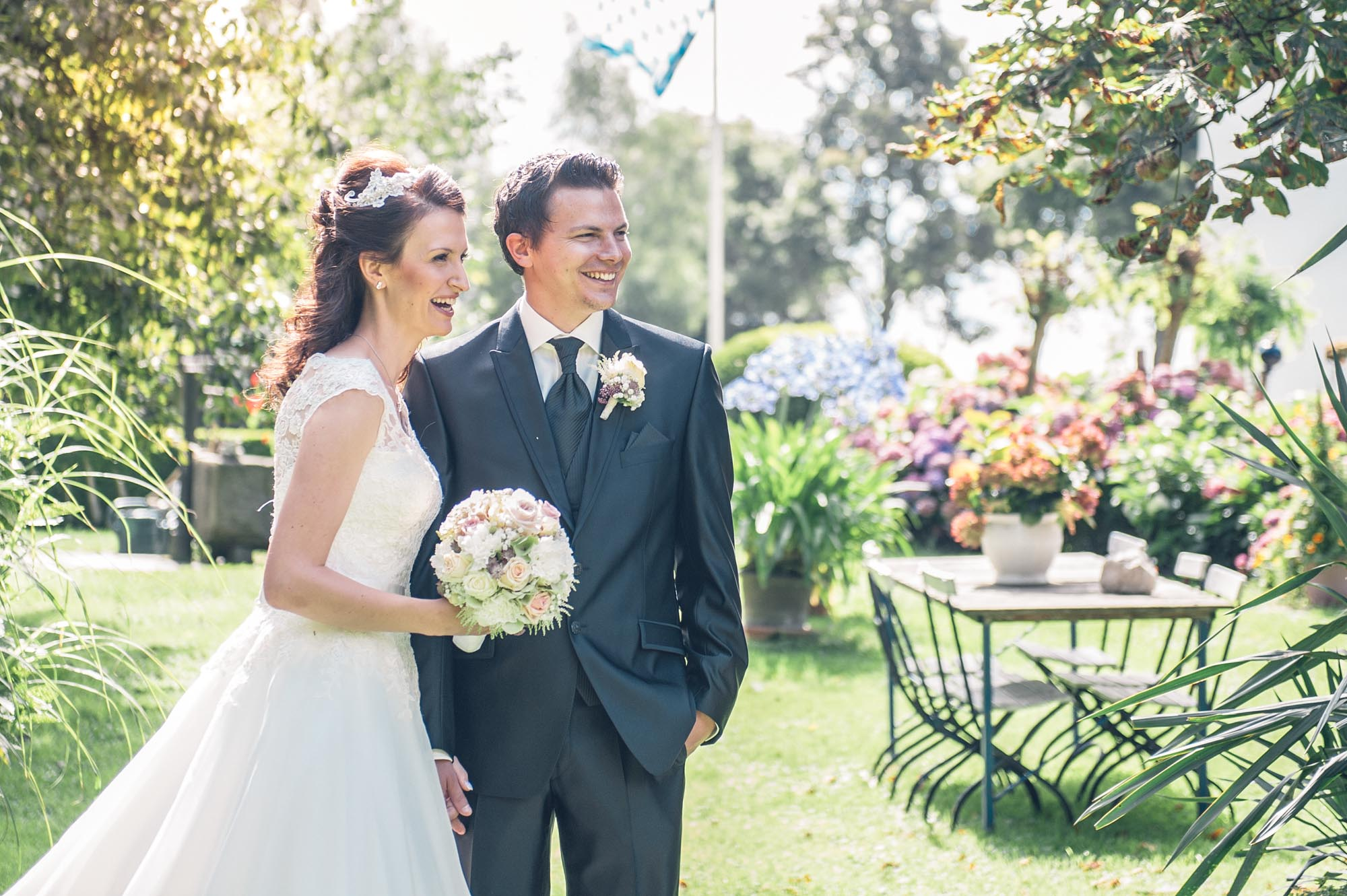 Hochzeitsfotos_Miesbach