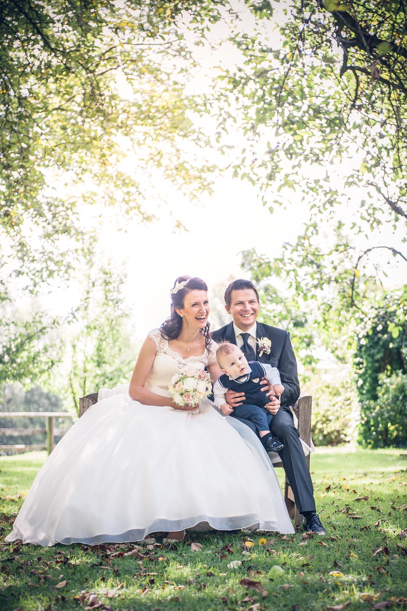 Hochzeitsfotos_Traunstein