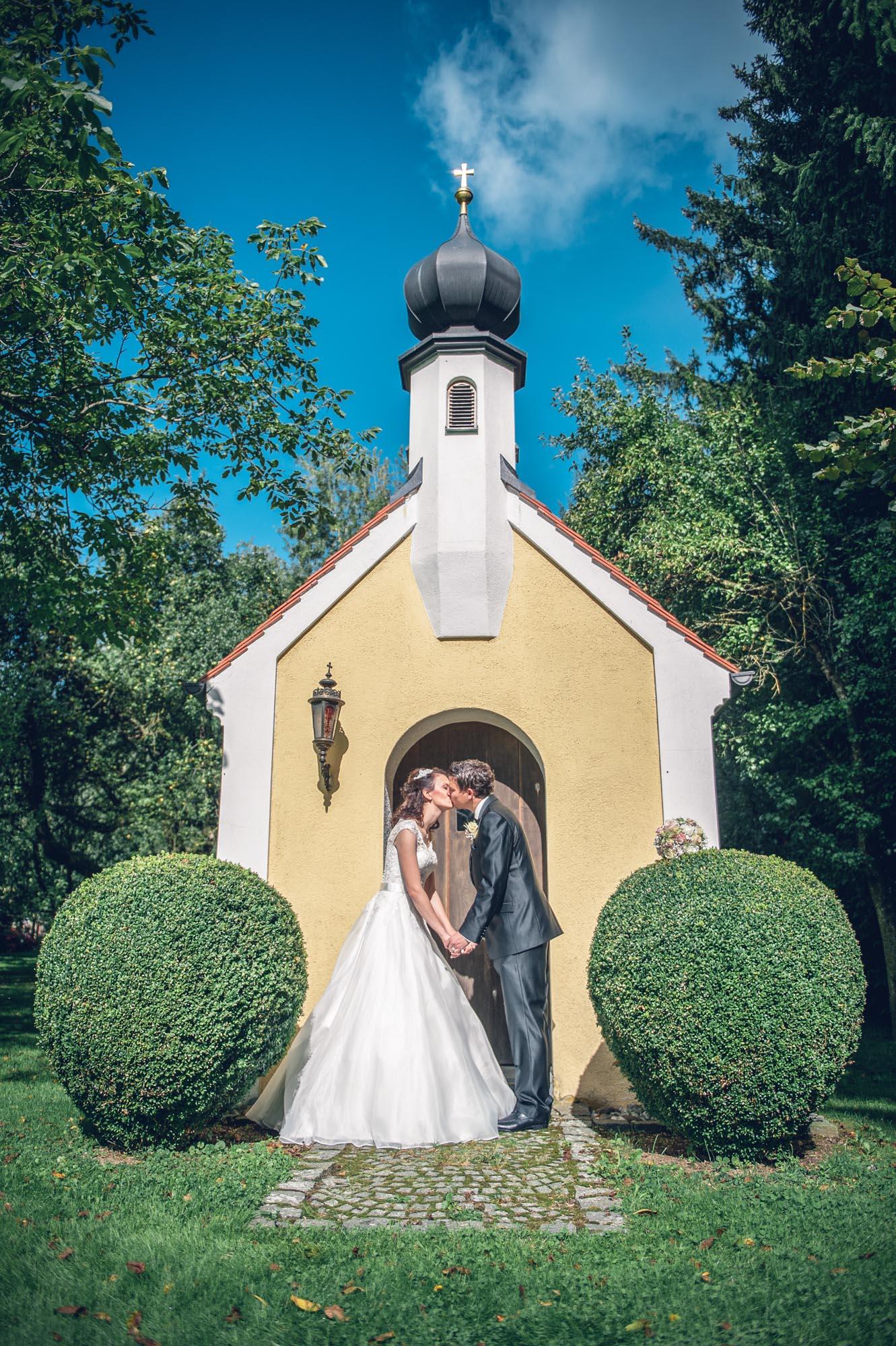 Hochzeitsfotos_Wasserburg