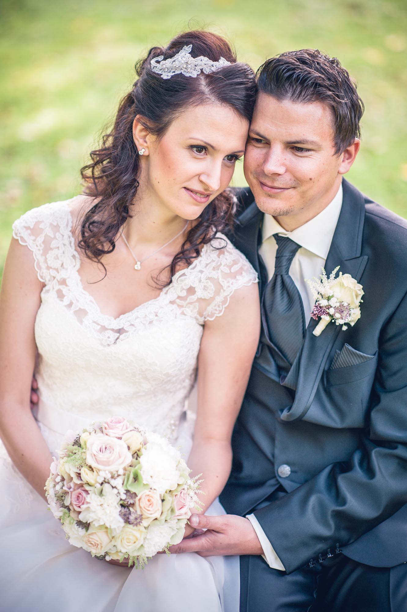 Kufstein_Hochzeitsfotos