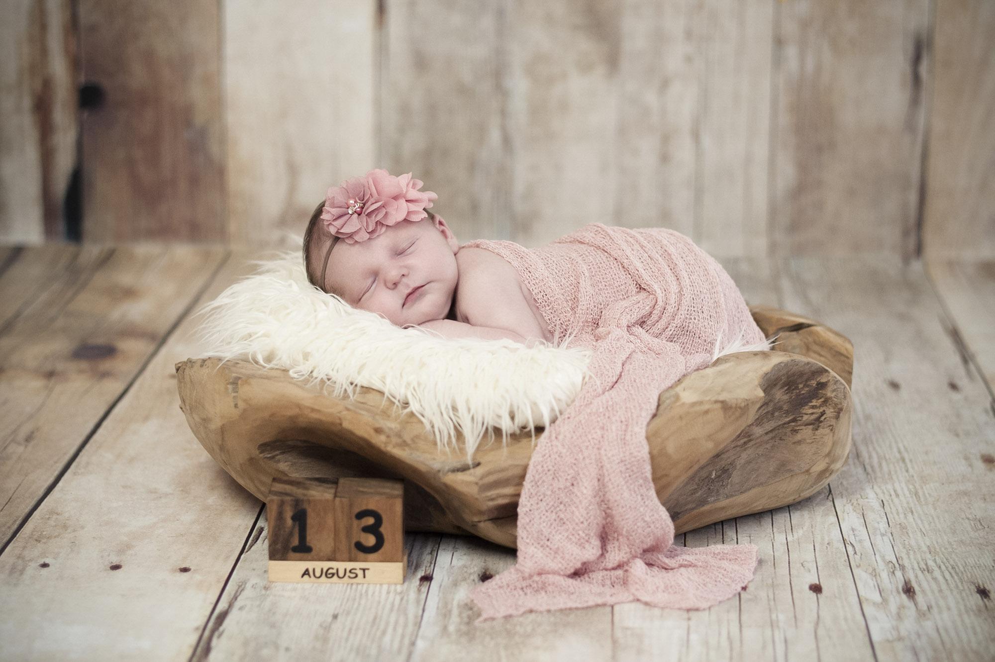 Babyfotos_Raubling