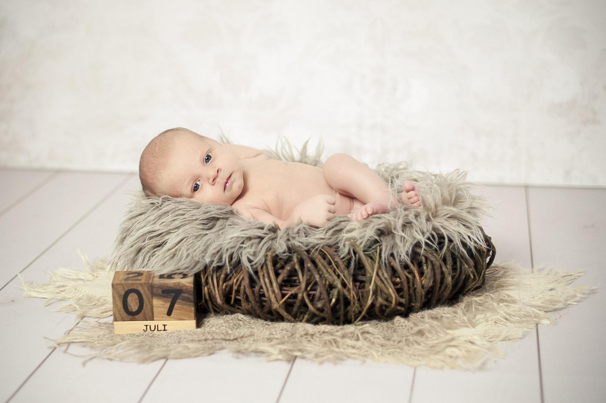 Neugeborenenfotos_Kufstein