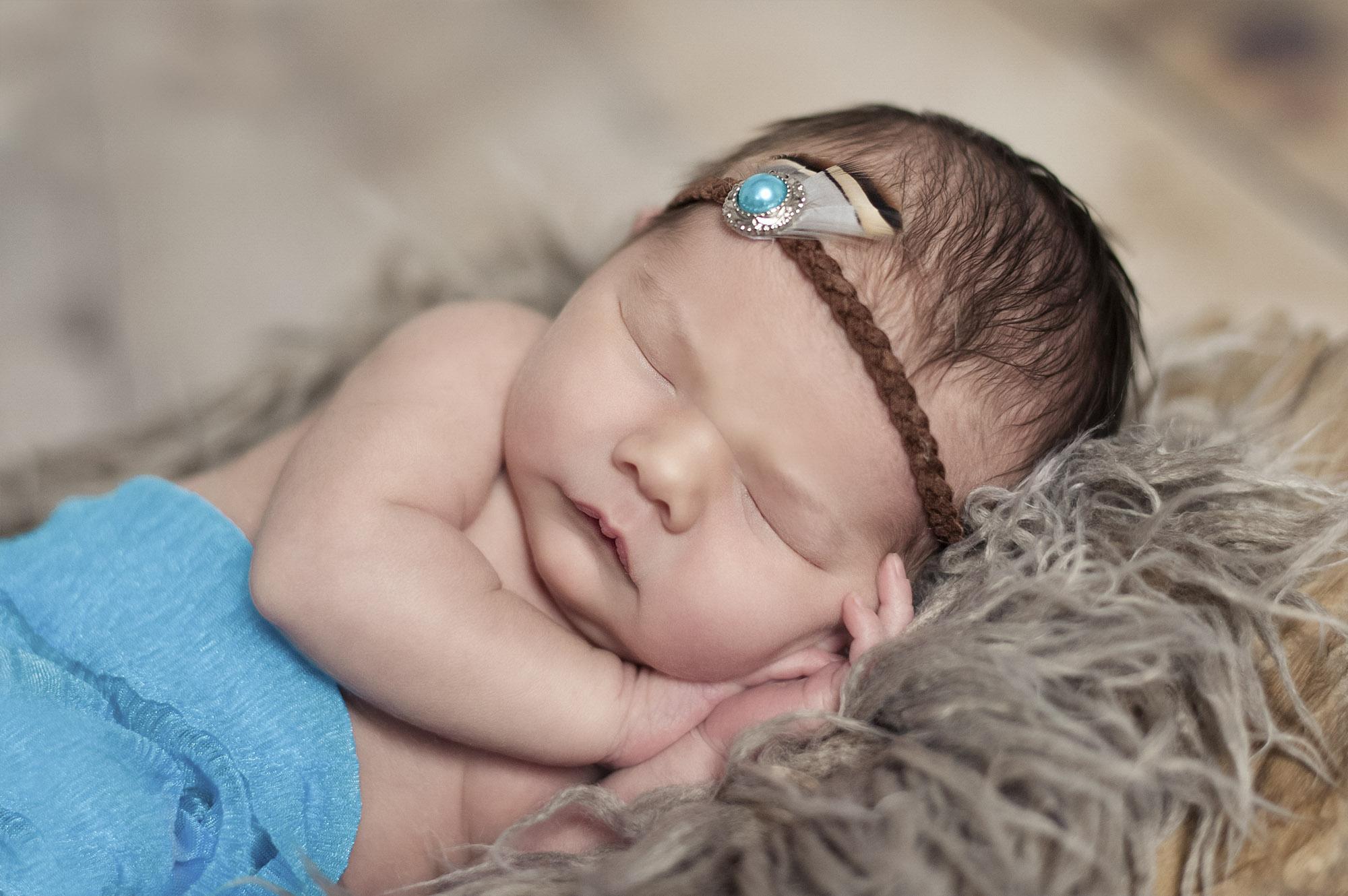Babyfotos_Chiemsee