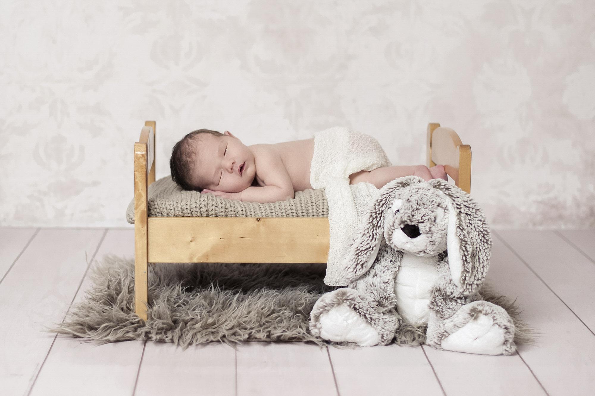 Neugeborenenfotos__Traunstein