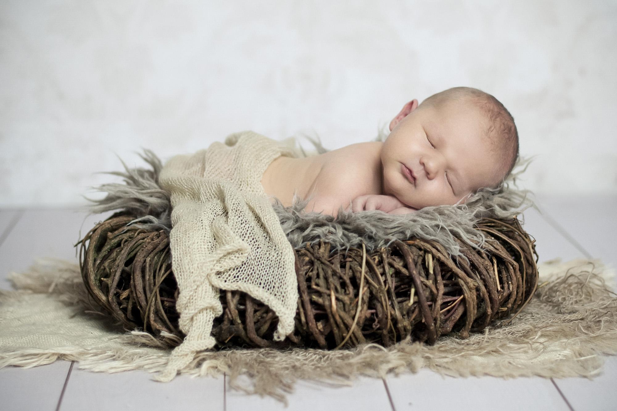 Babyfotograf_Rosenheim