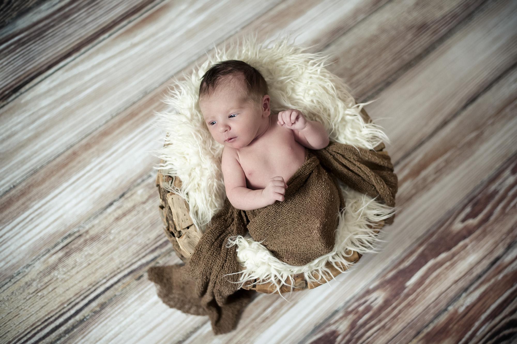 Babyfotos_Wasserburg