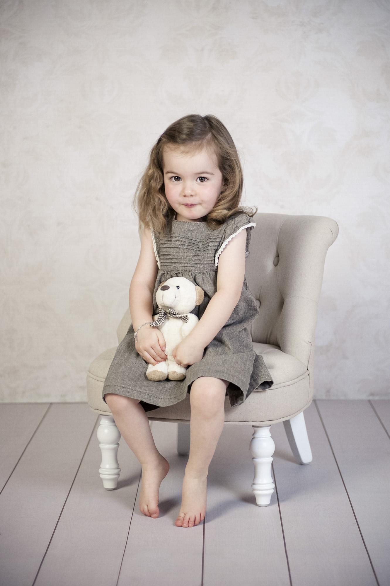 Kinderfoto_Rosenheim