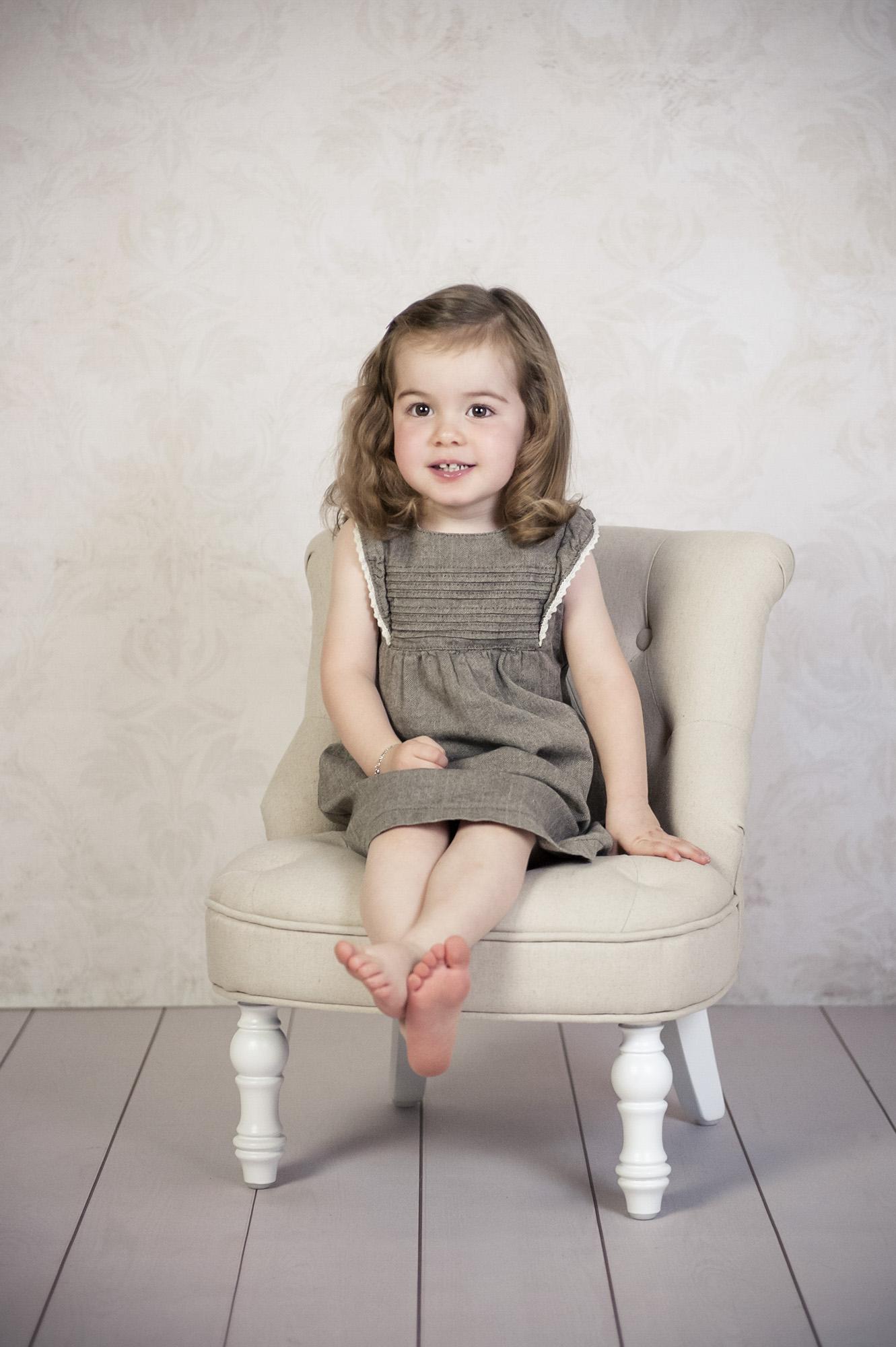 Kinderfotograf_Traunstein