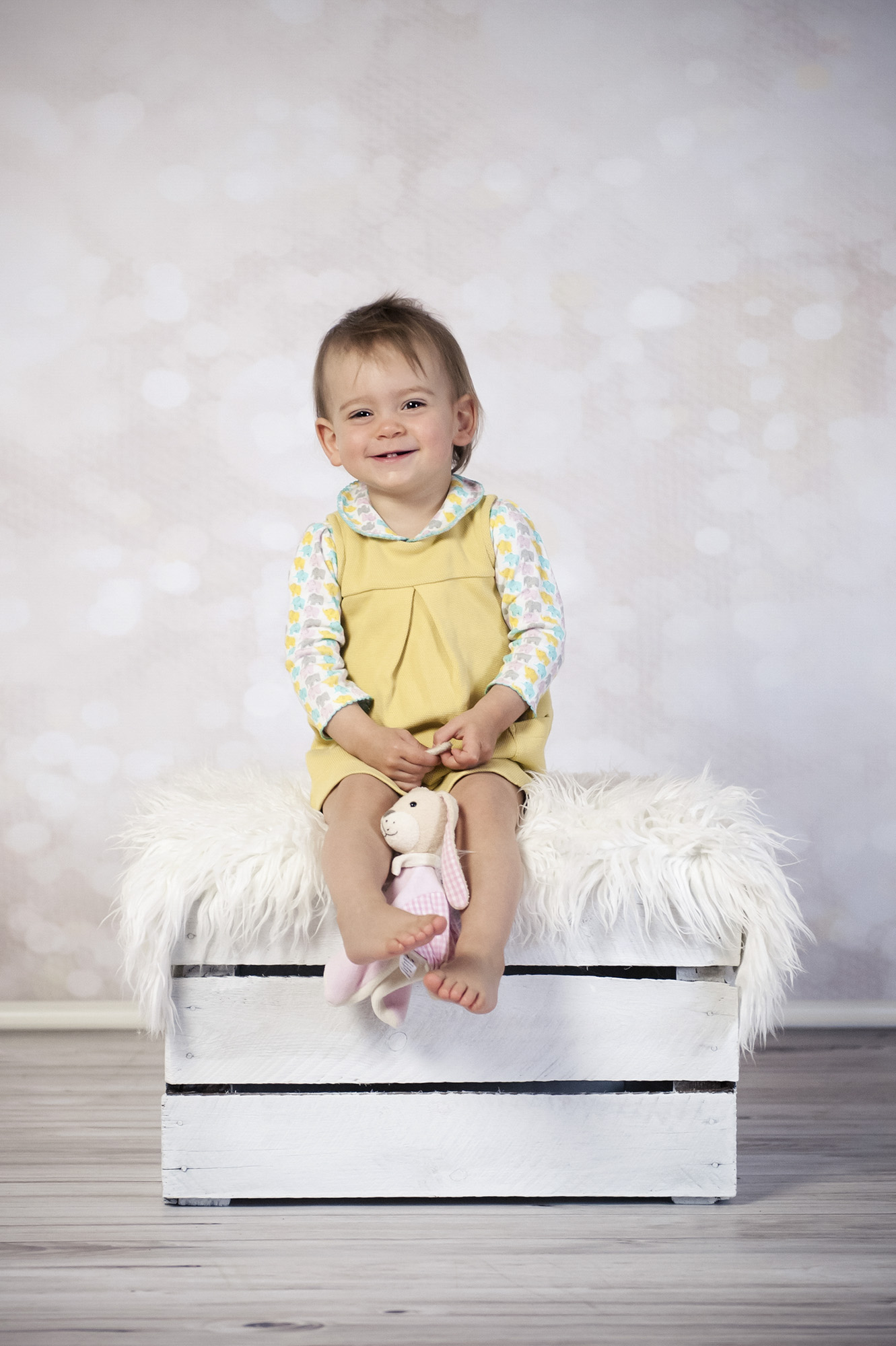 Kinderfotos_Rosenheim