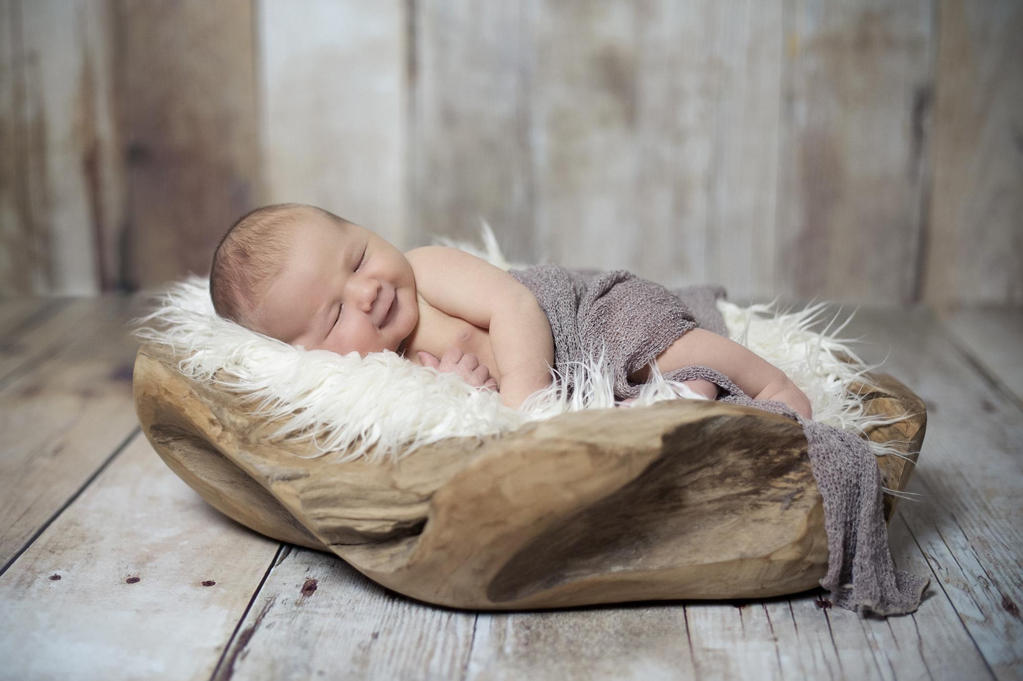 Neugeborenenfotos_München