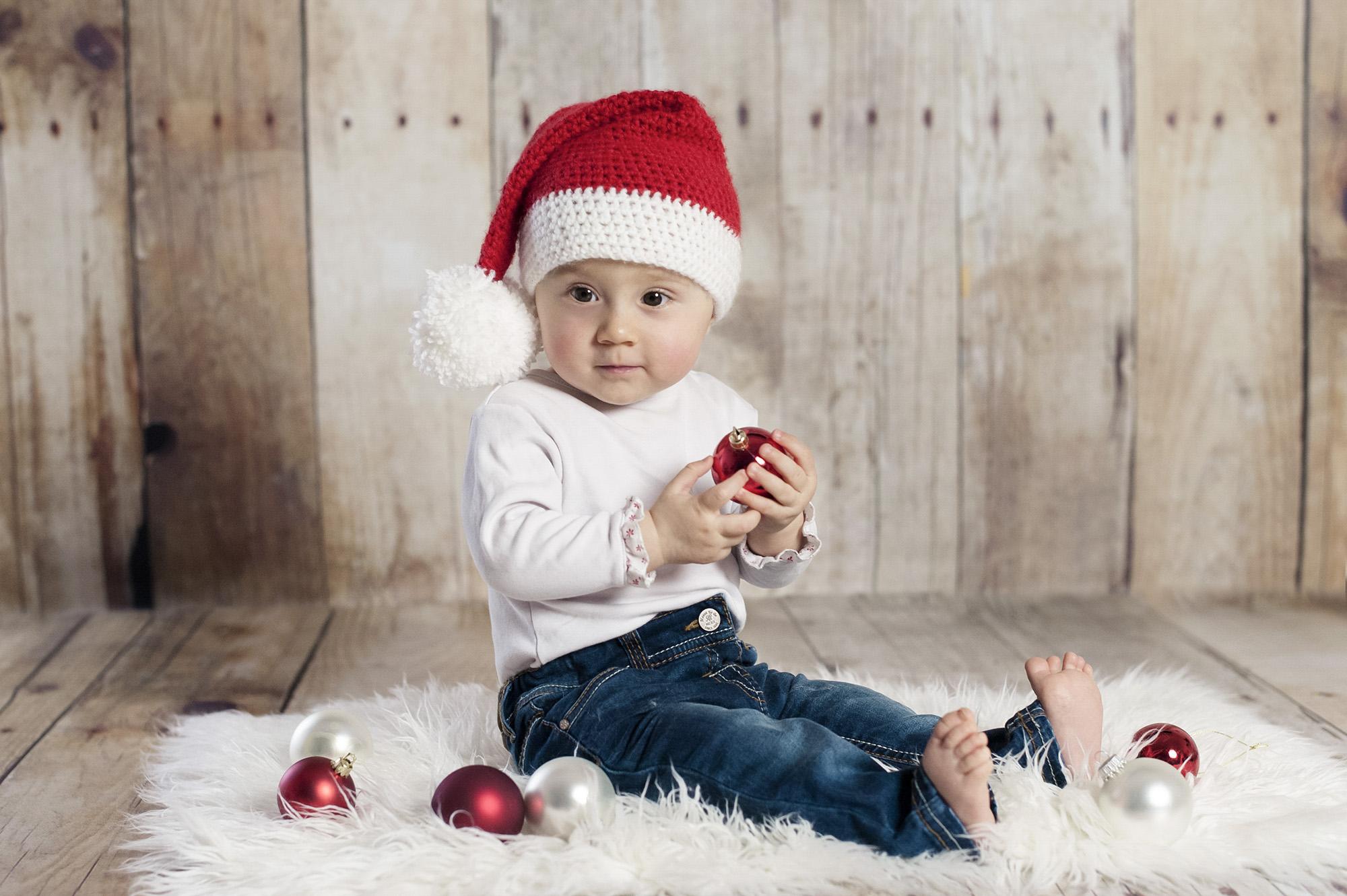 Weihnachtsfotos_Rosenheim