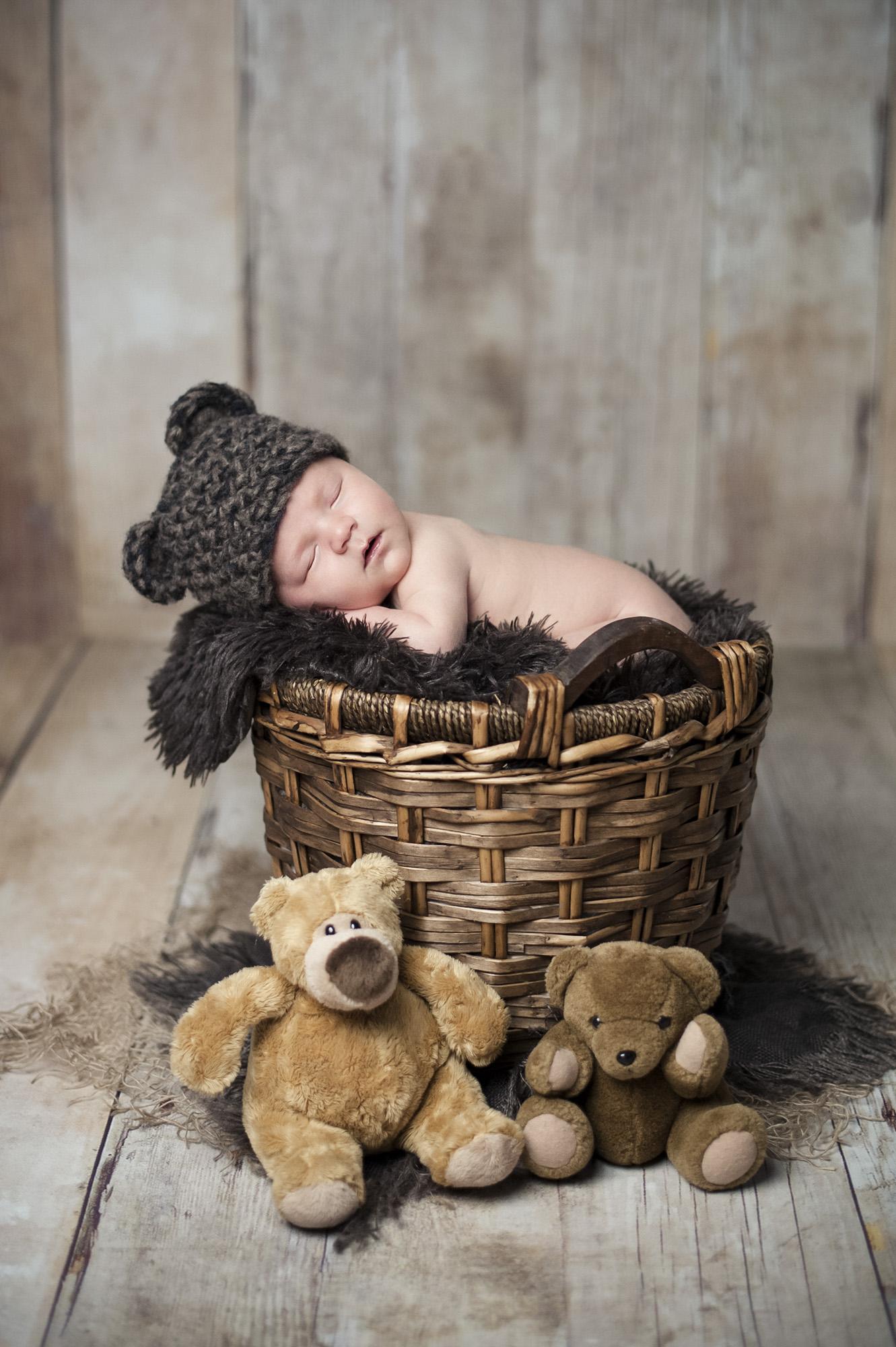 Babyfotos_Altötting