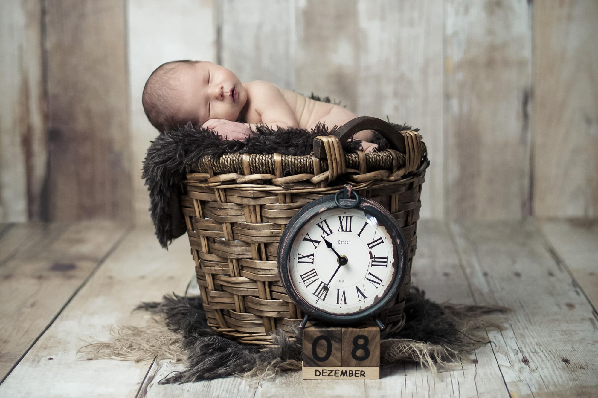 Babyfotos_Mühldorf