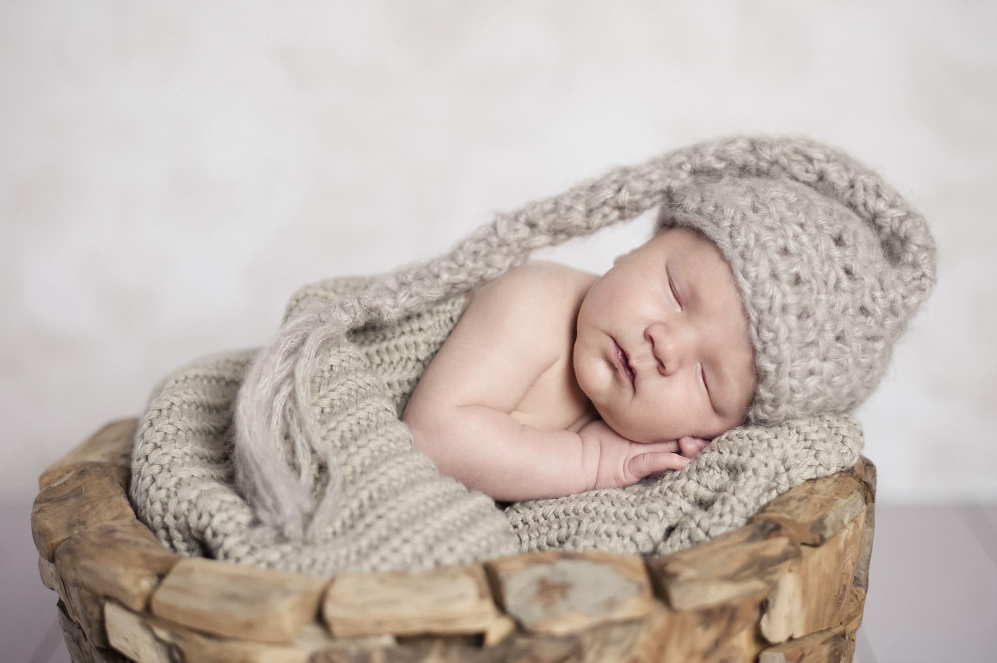 Babyfotos_Miesbach