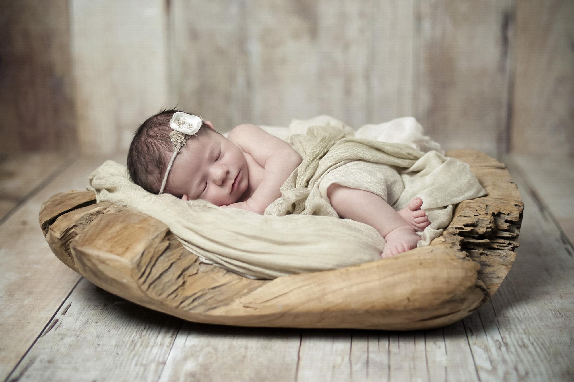 Neugeborenenfotos_Tirol
