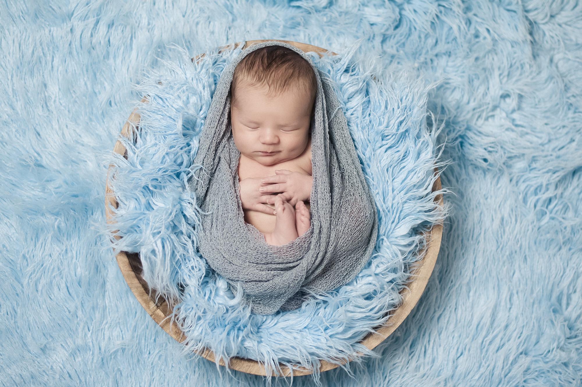 Rosenheim_Babyfotos