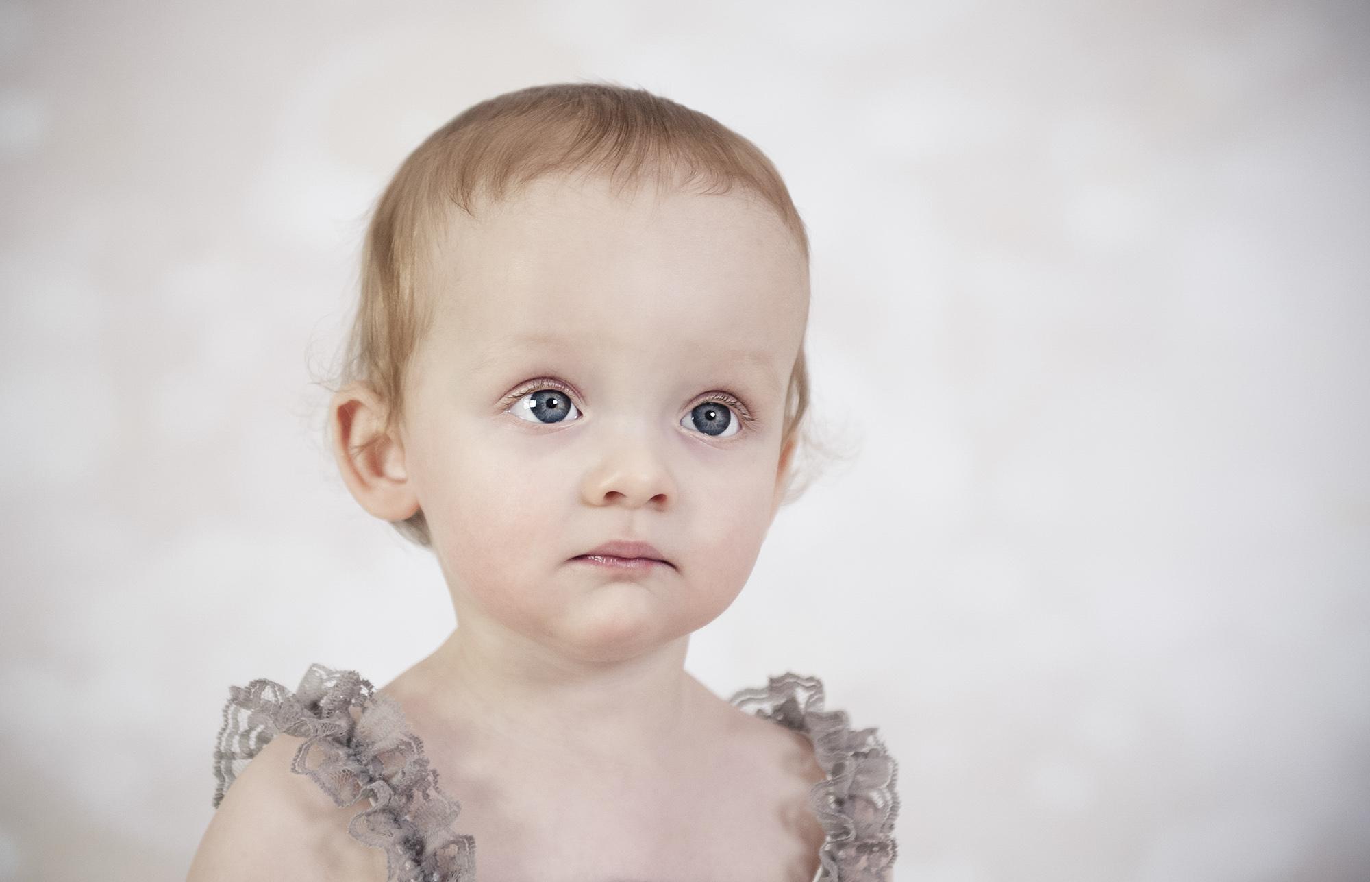 Kinderfotos_Traunstein