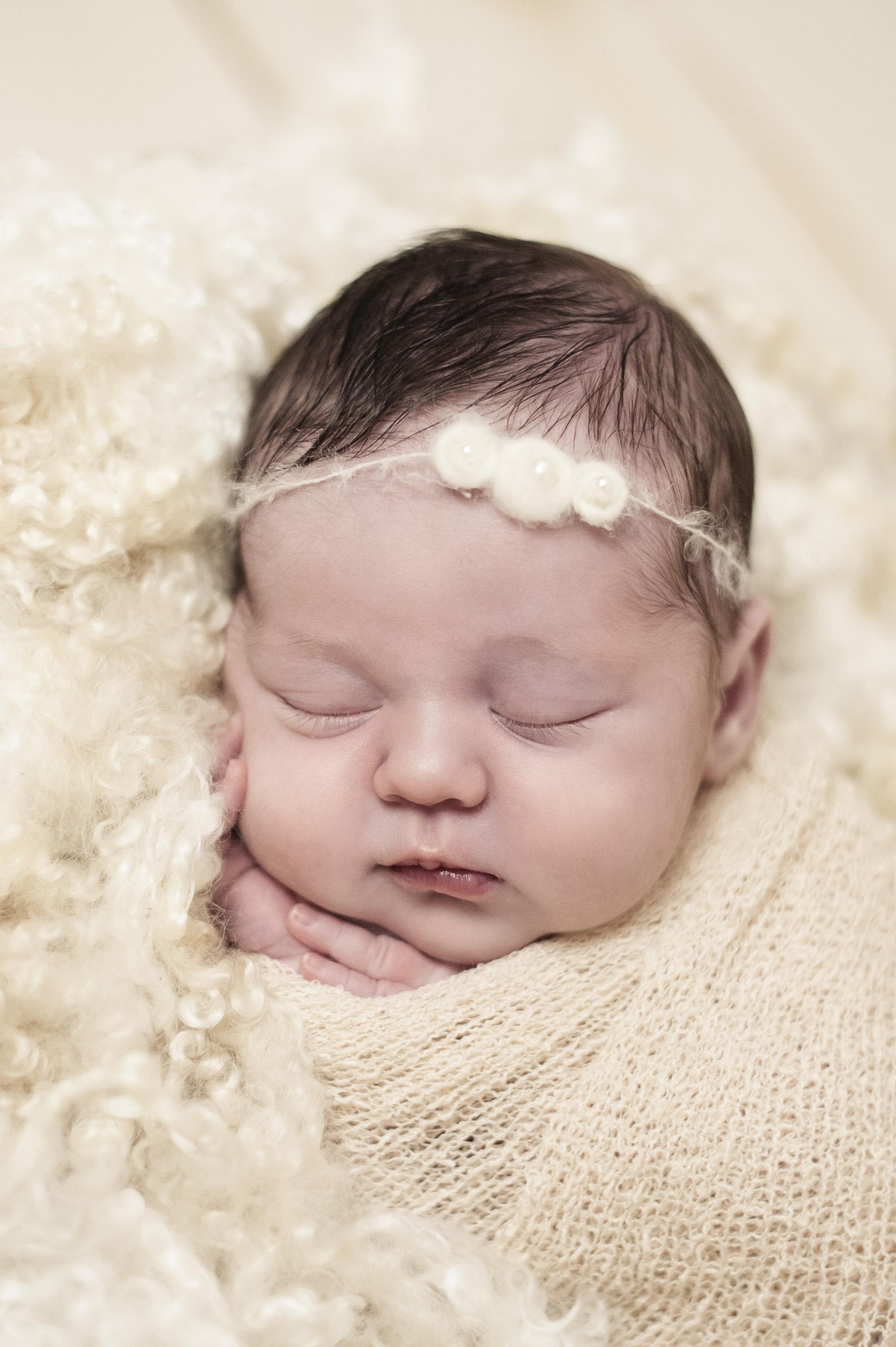 Babyfoto_Rosenheim