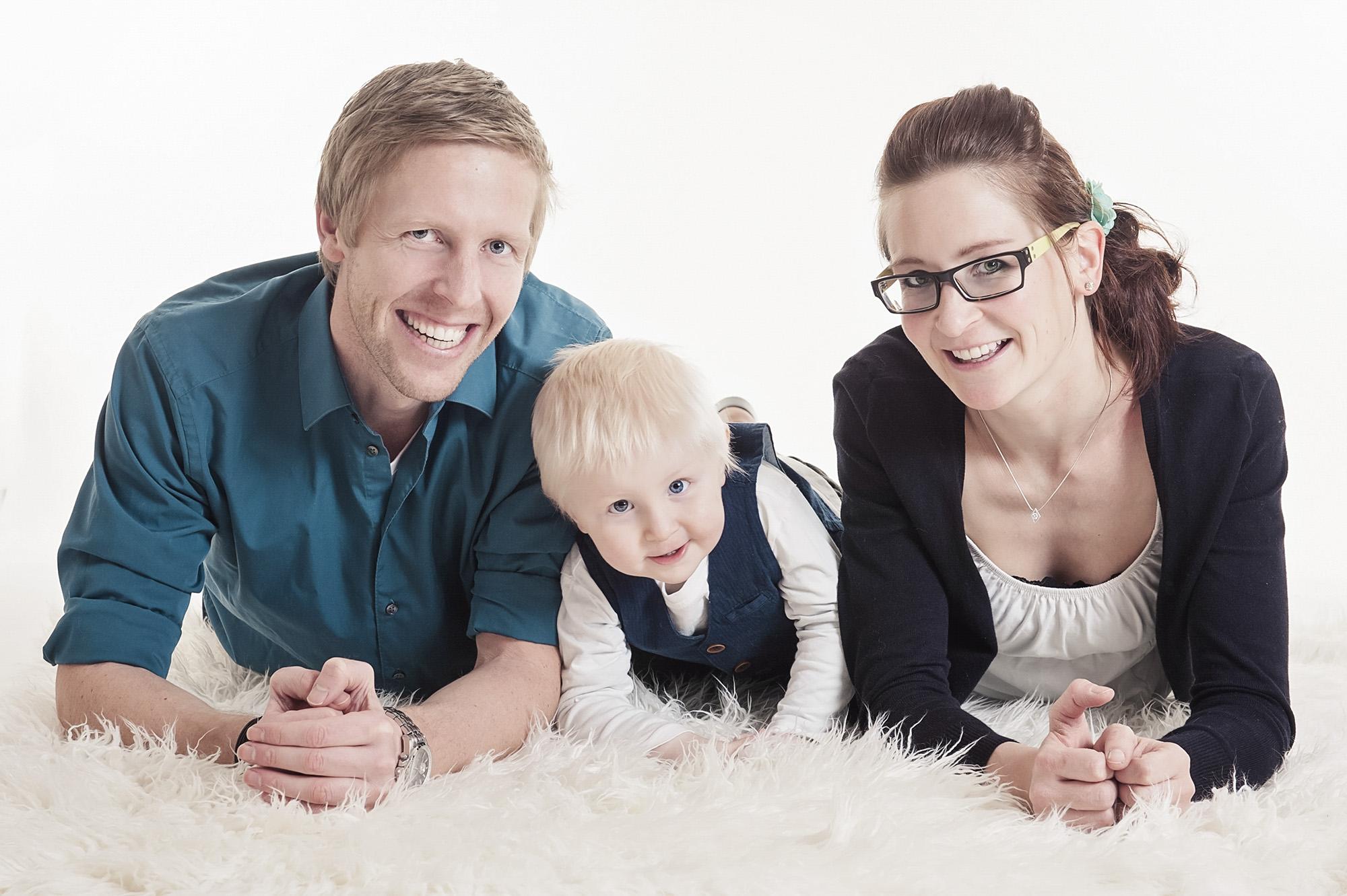 Familienfotos_Ebersberg