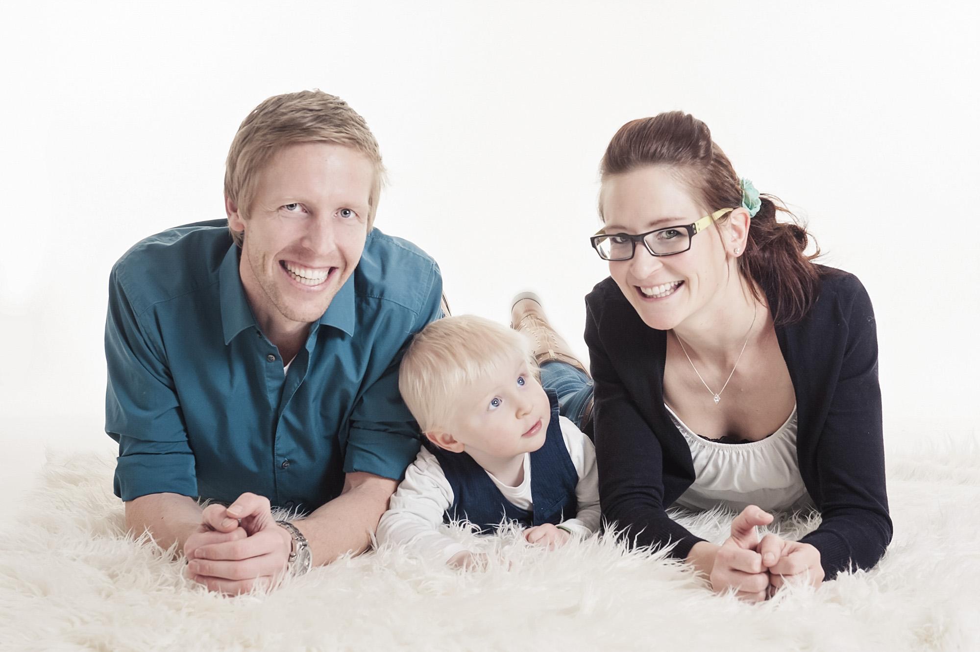 Familienfotos_Kufstein