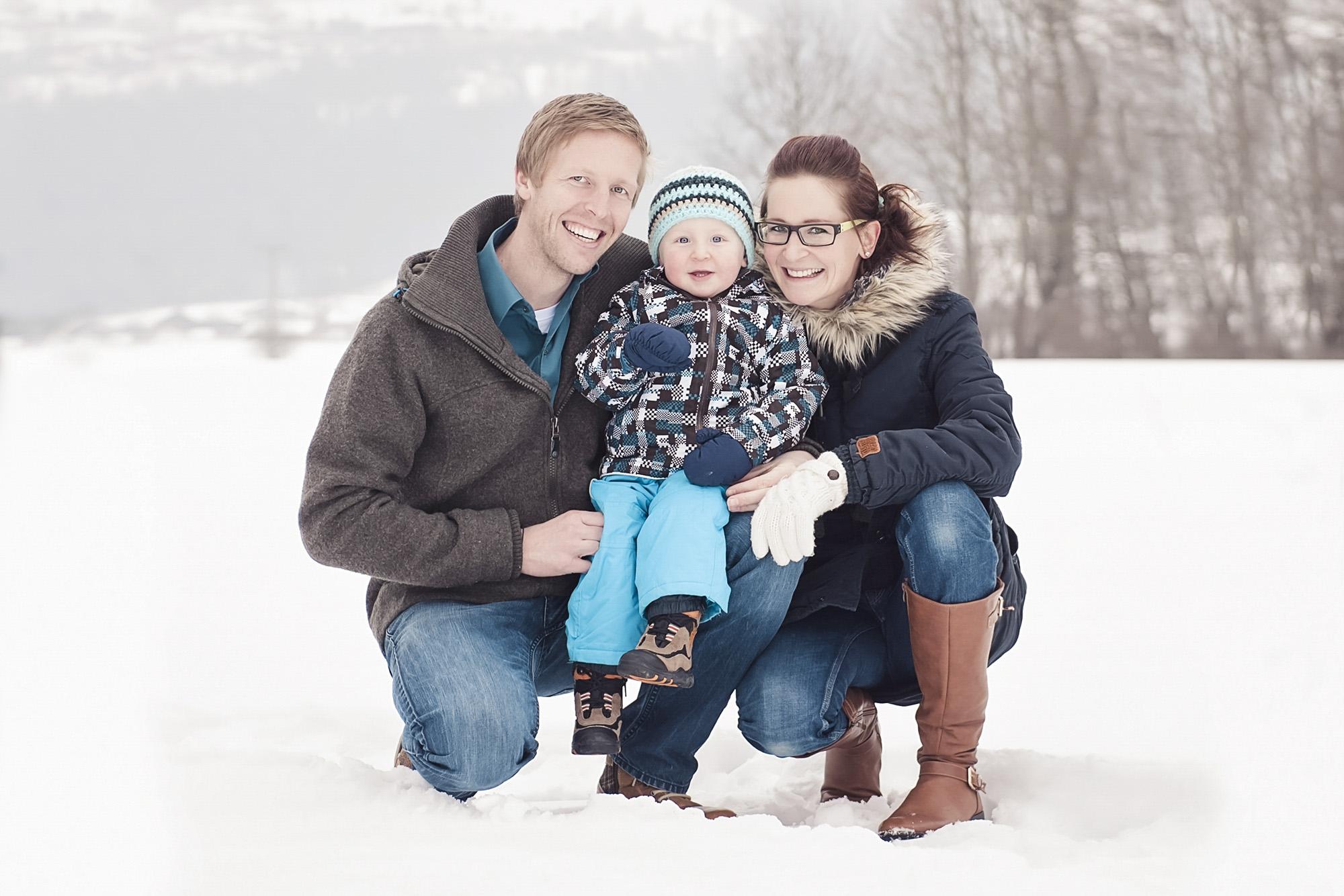 Familienfotos_Rosenheim