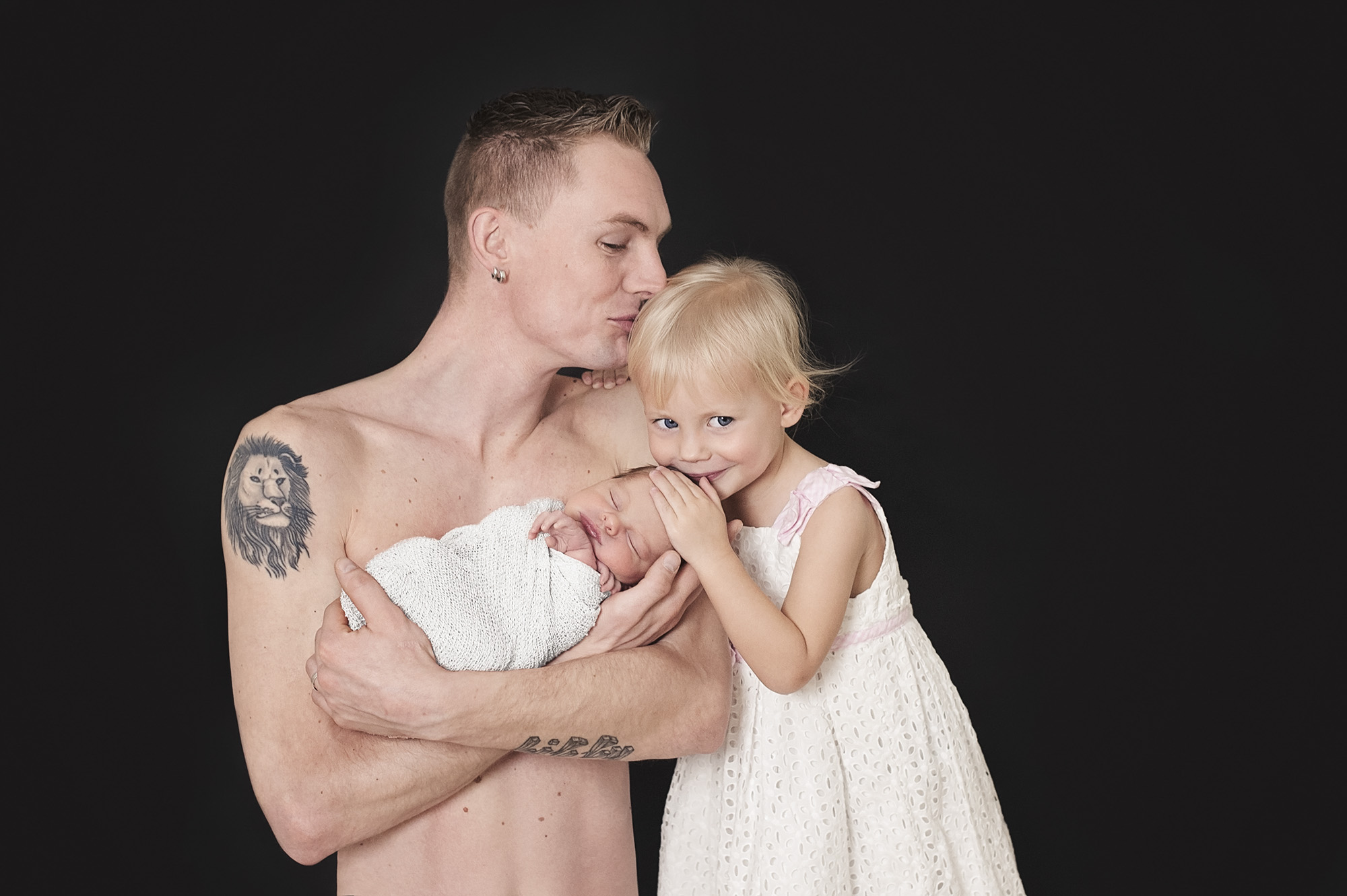 Familienfotos_Traunstein