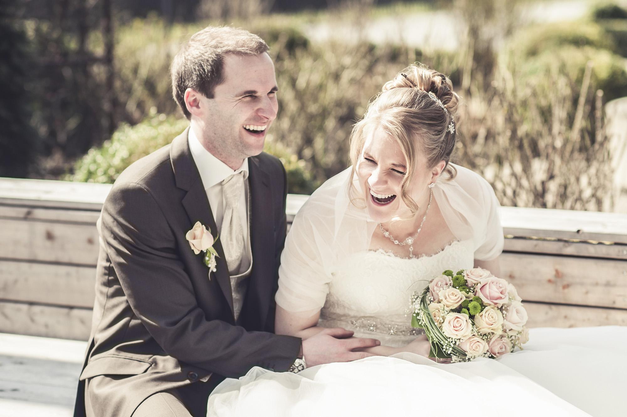 Hochzeitsfotos_Aschau