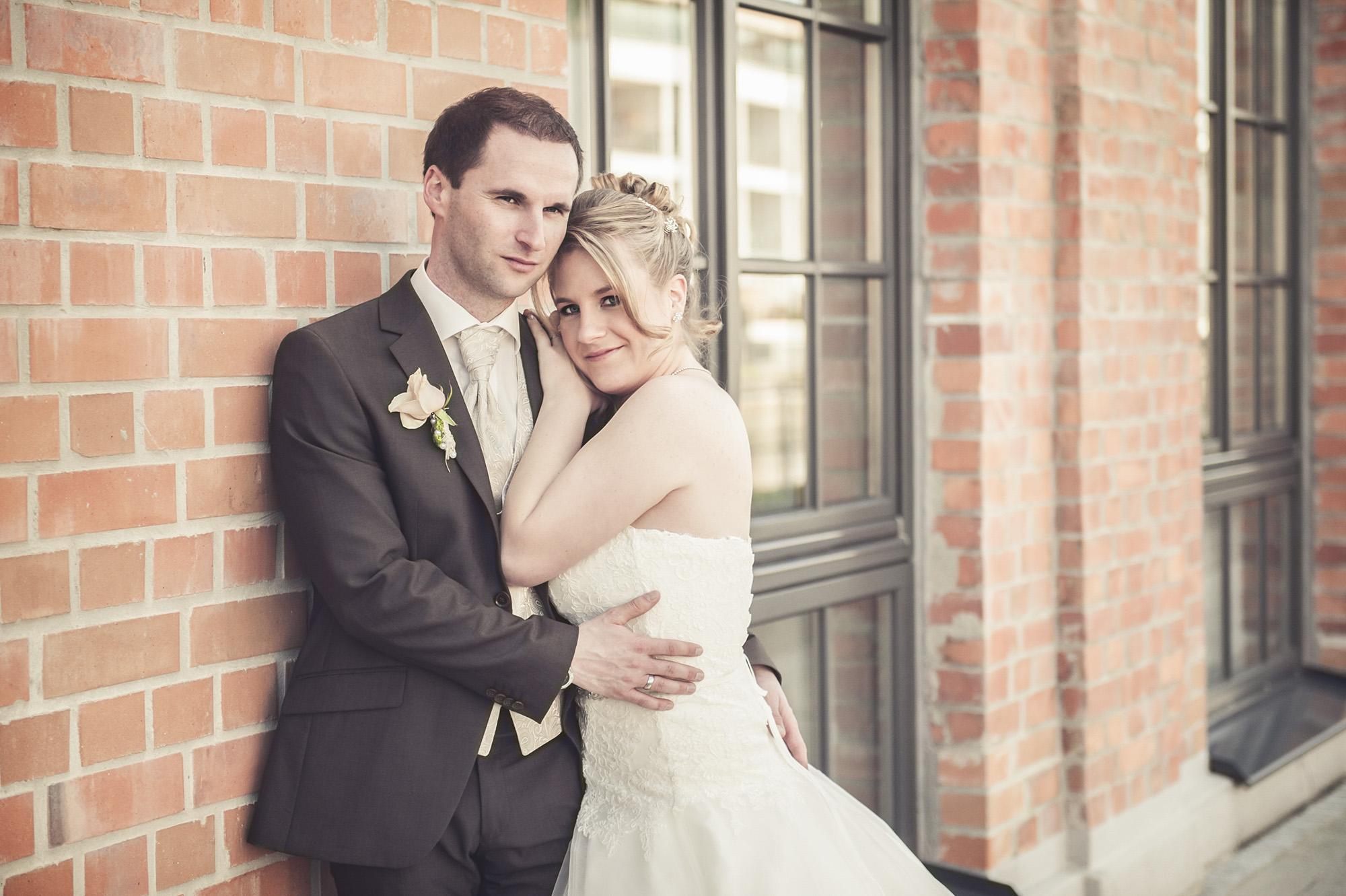 Hochzeitsfotos_Ebersberg