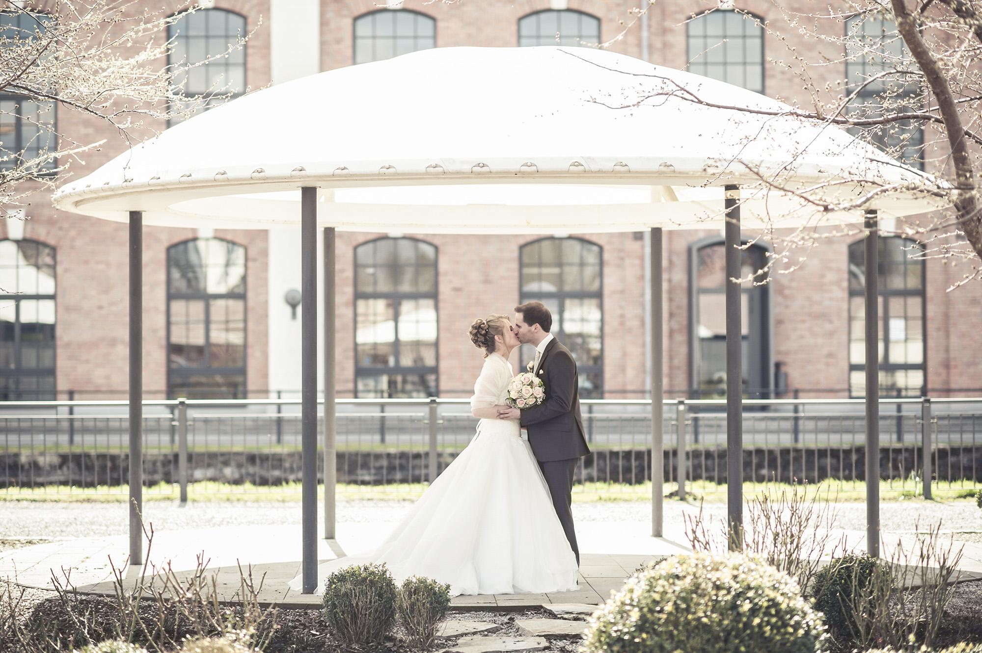 Hochzeitsfotos_Kolbermoor