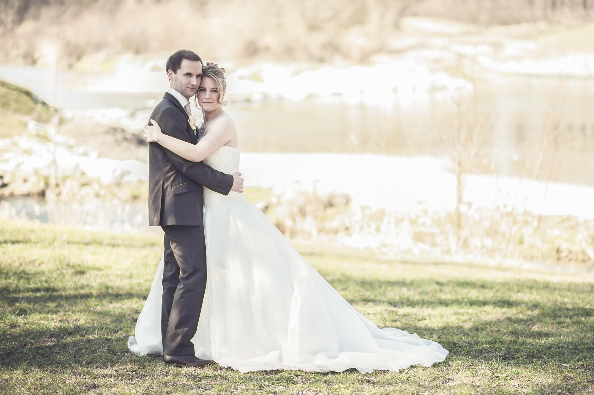 Hochzeitsfotos_Kufstein