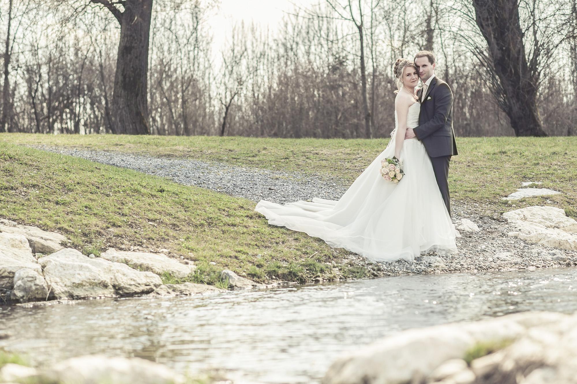 Hochzeitsfotos_München