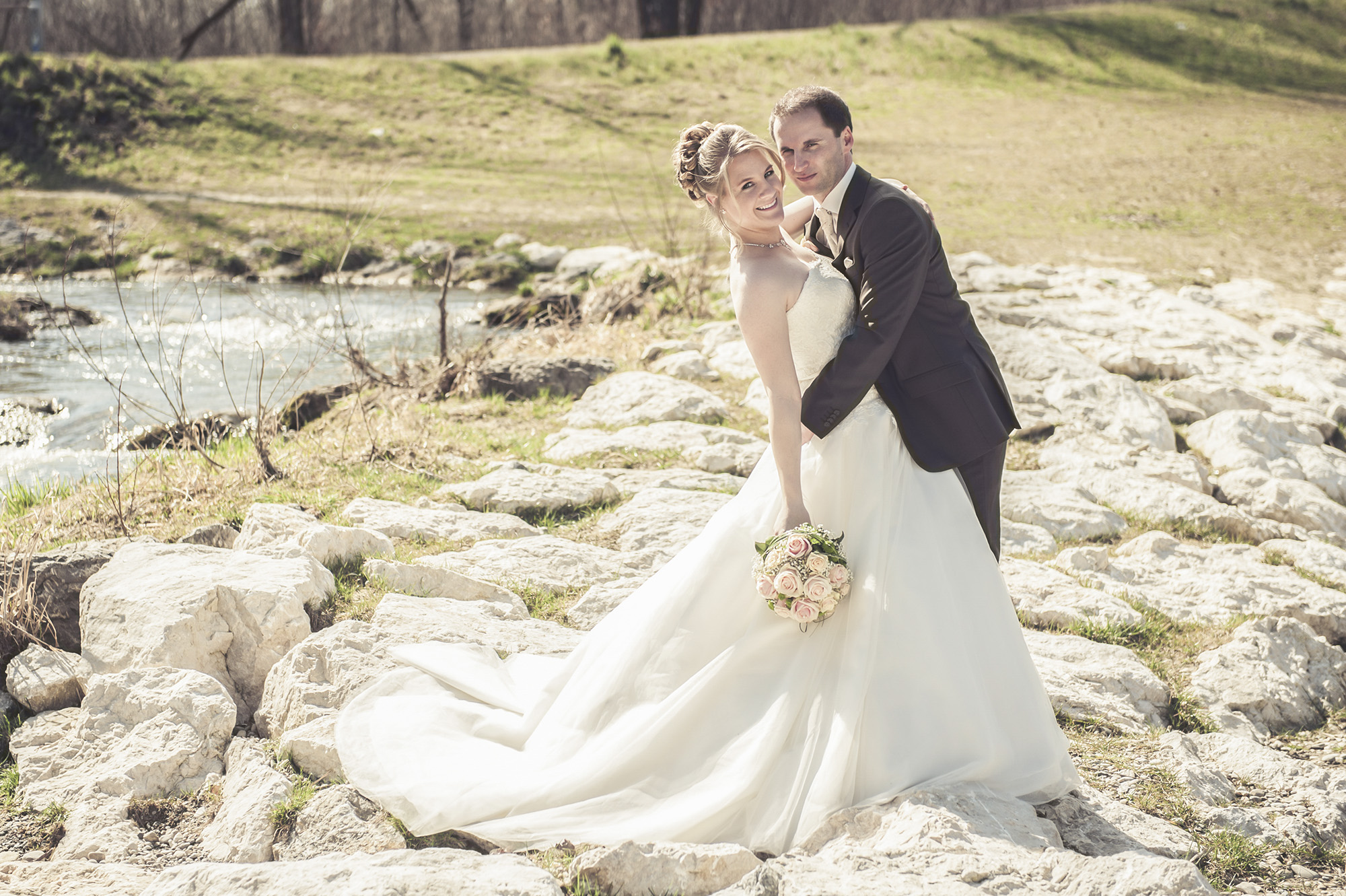 Hochzeitsfotos_Rosenheim