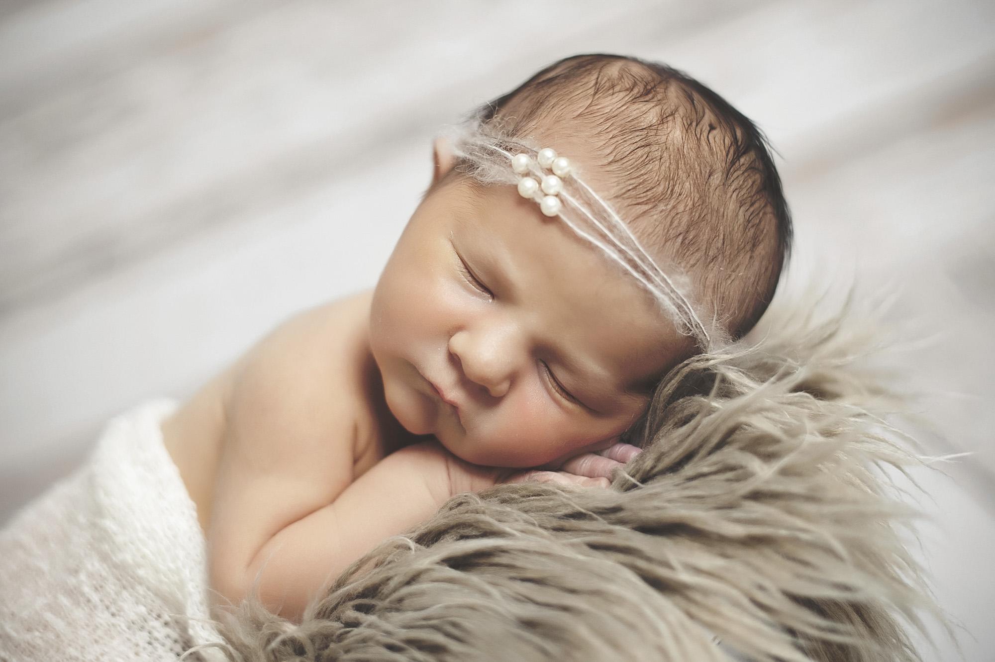 Neugeborenenfotos_Miesbach