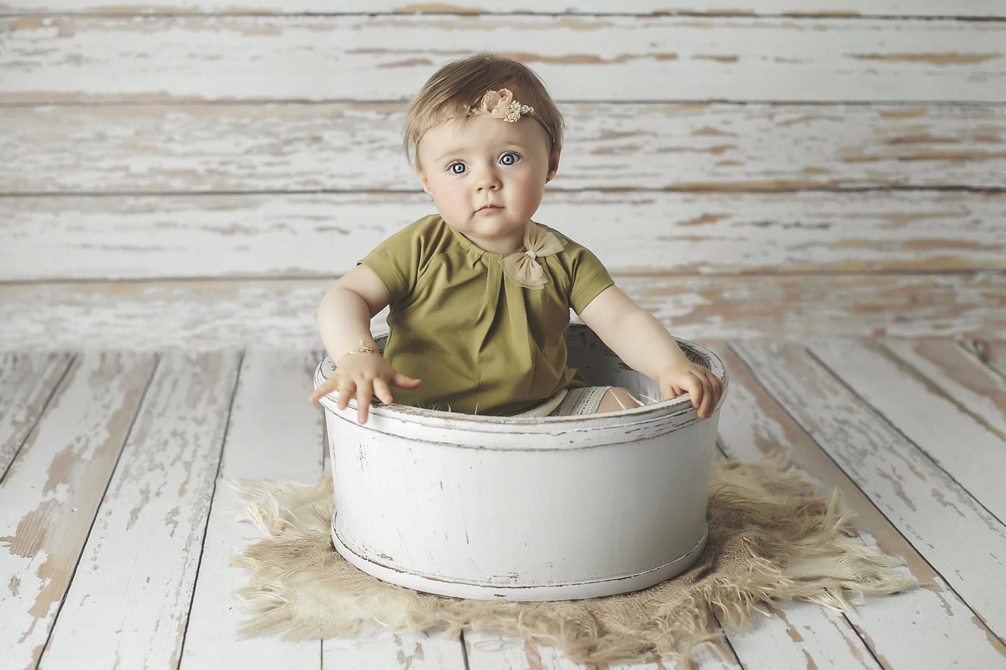 Babyfotograf_Kufstein