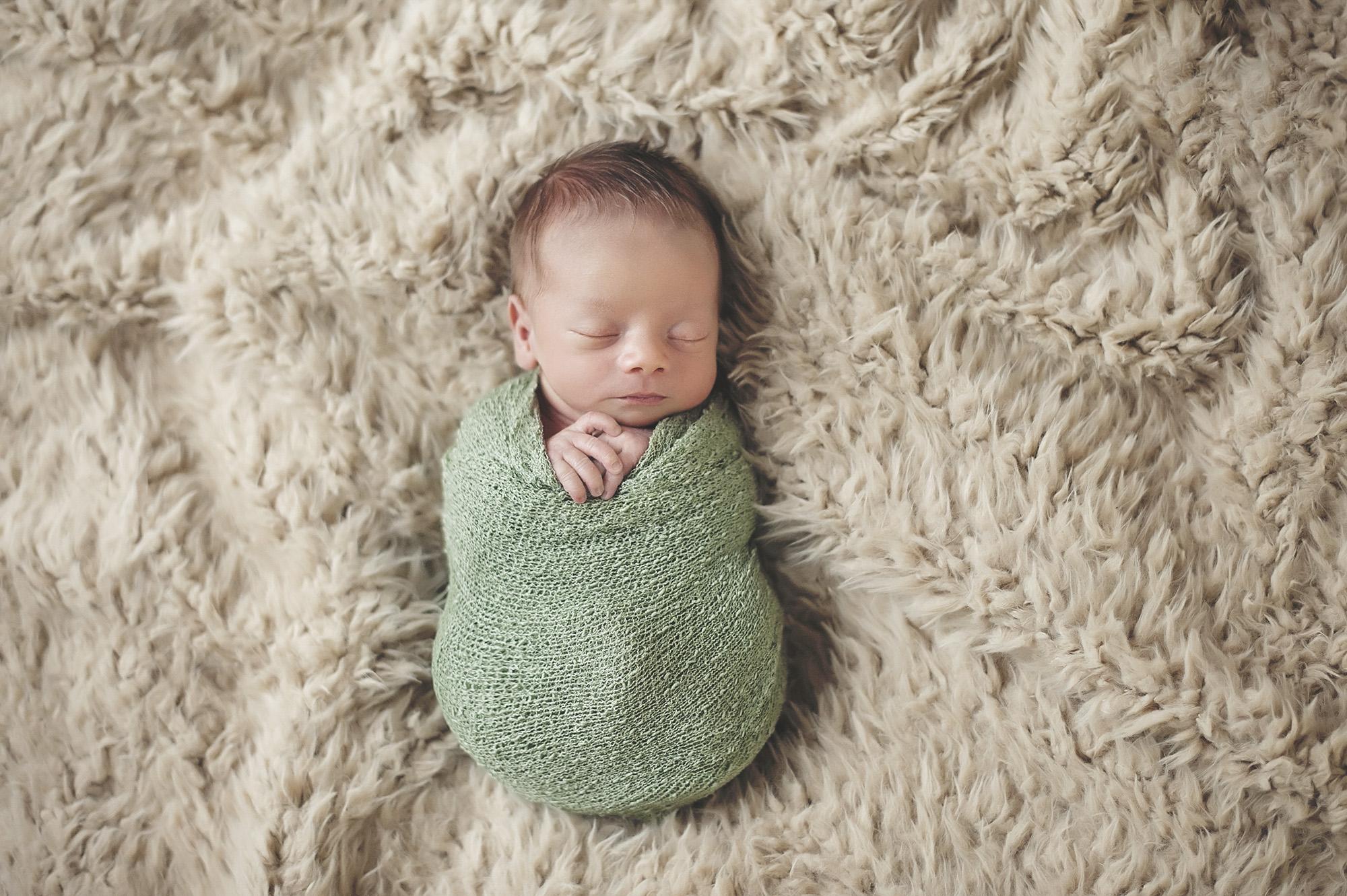 Babyfotos_Mühledorf