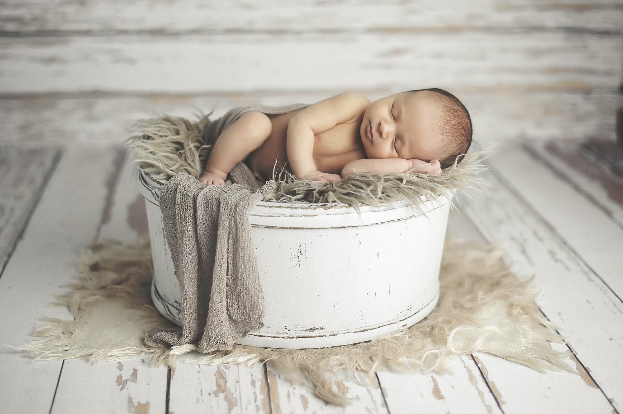 Babyfotos_Miesbach_2
